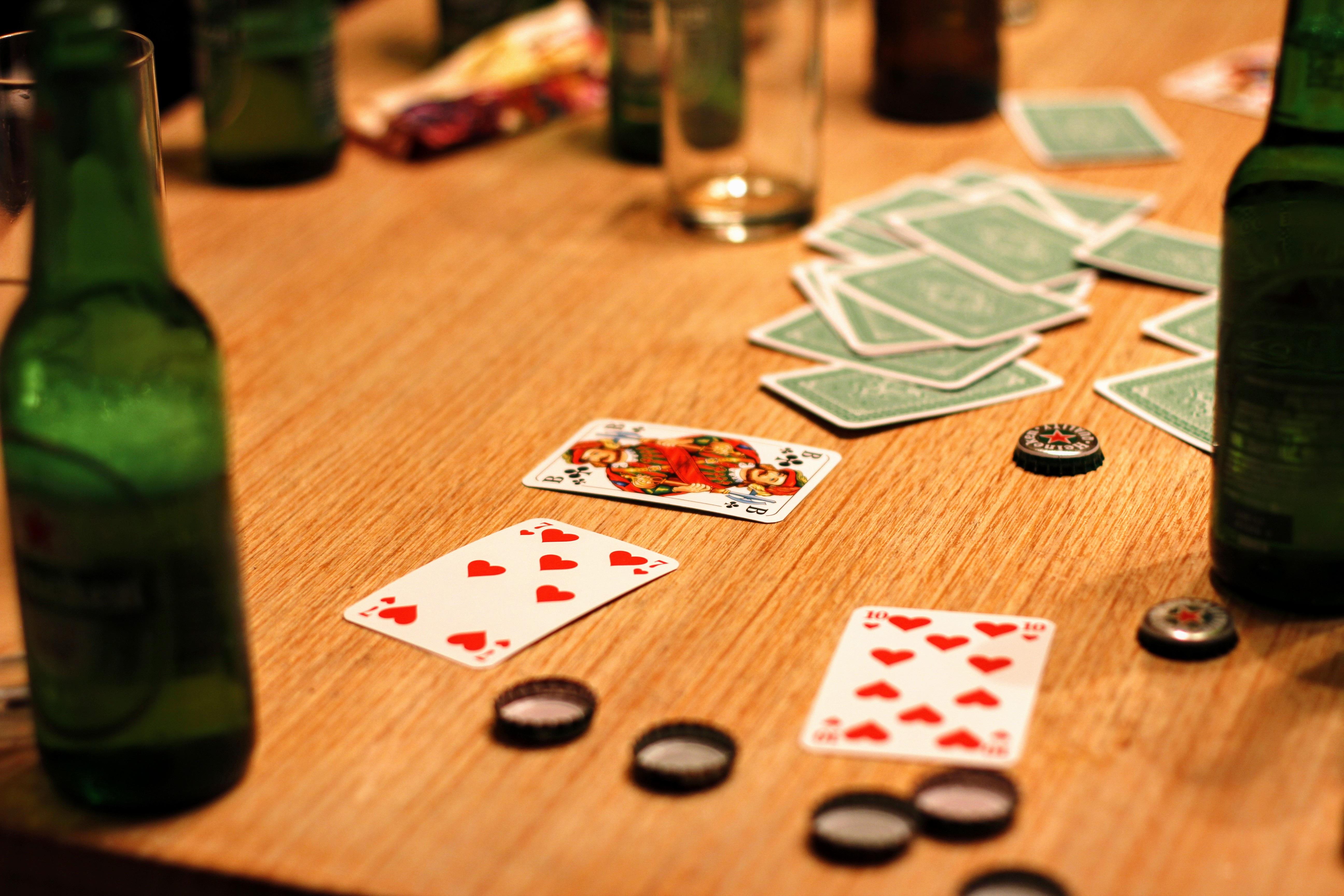 играть игры карты мини
