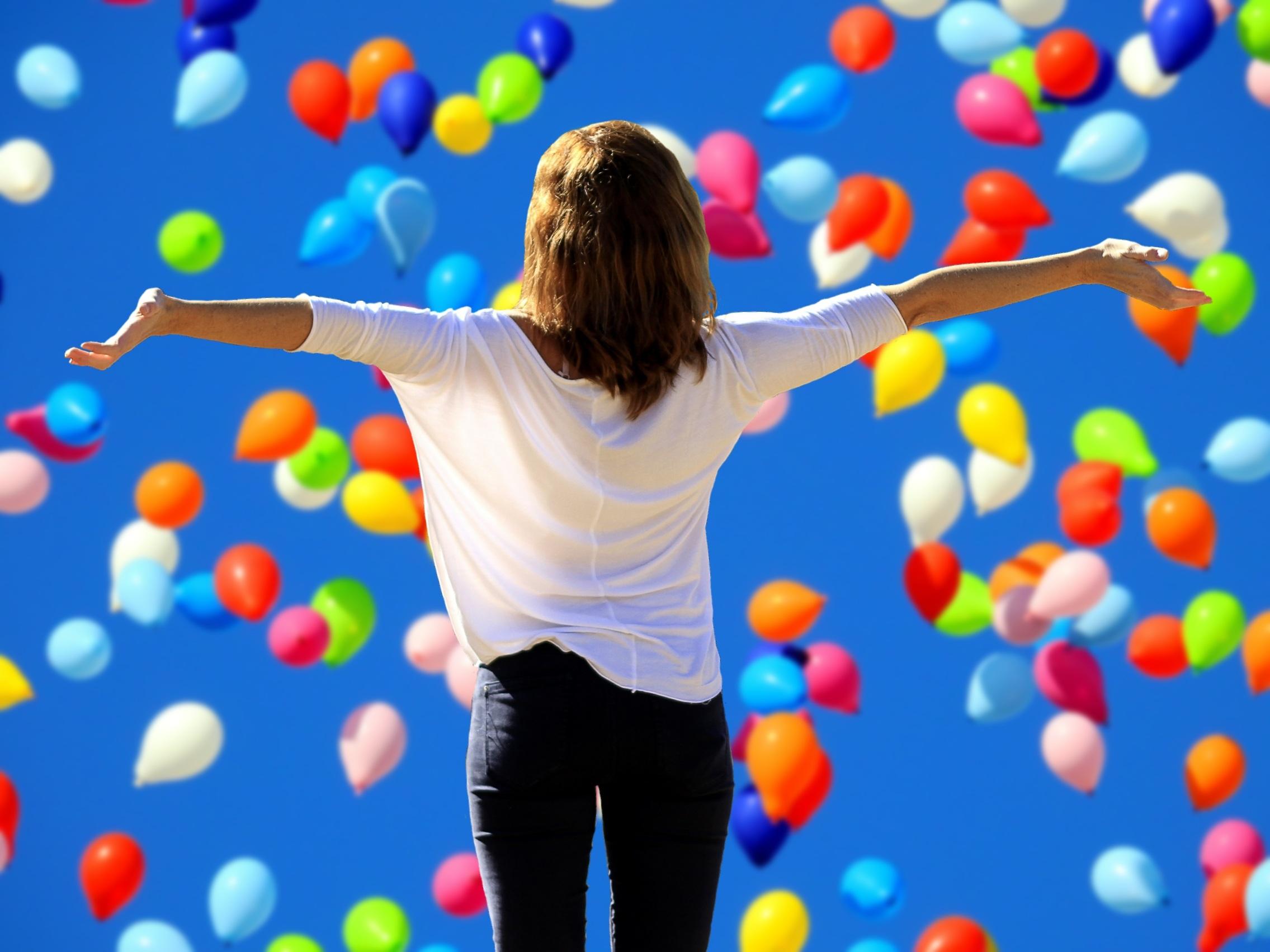 Fabuleux Images Gratuites : jouer, ballon, jouet, motivation, bonheur  RJ88
