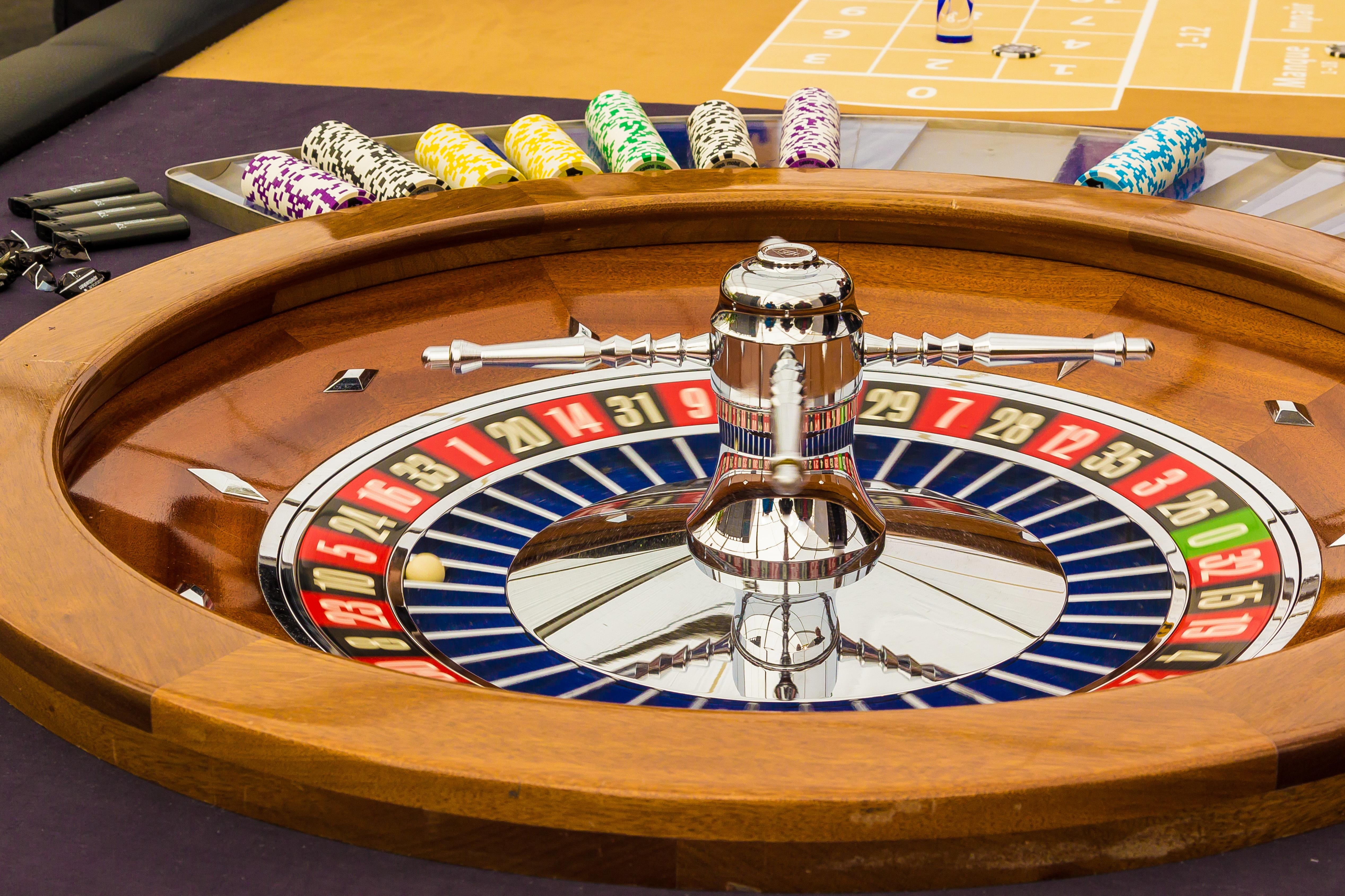 Vgt slot machines for sale