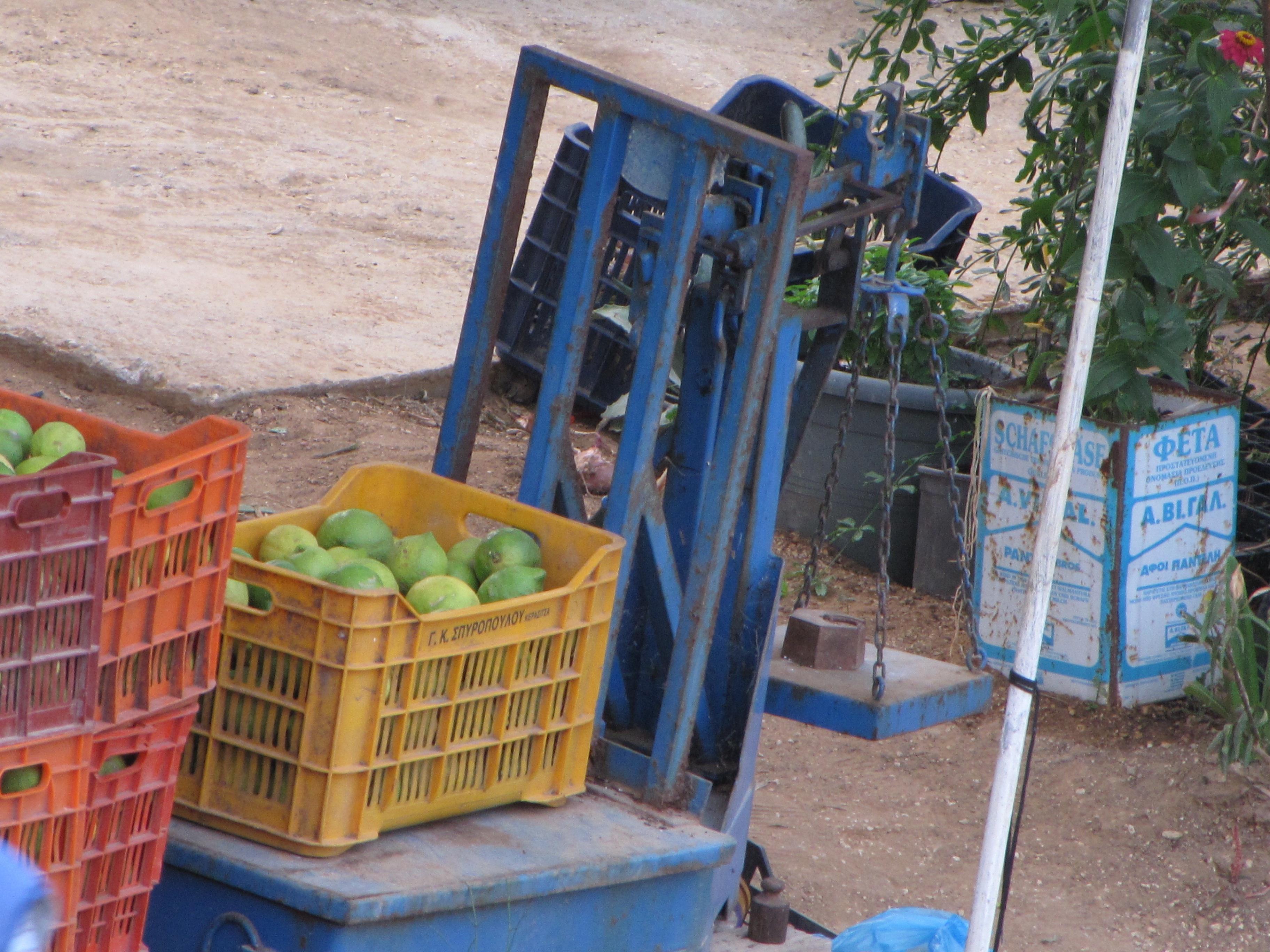 free images city backyard public space playground waste man