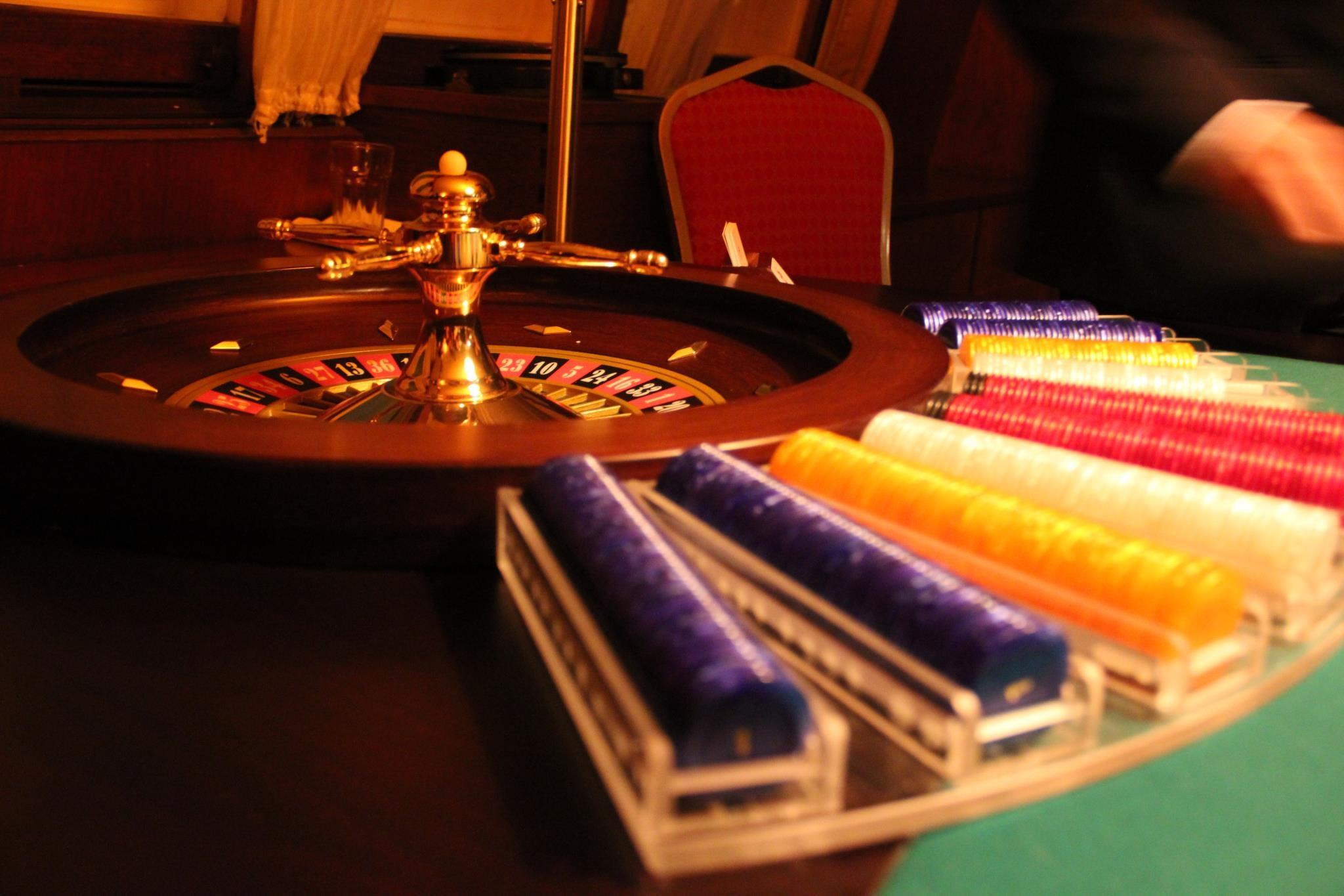 ruletka-igra-kazino-krasivie-foto