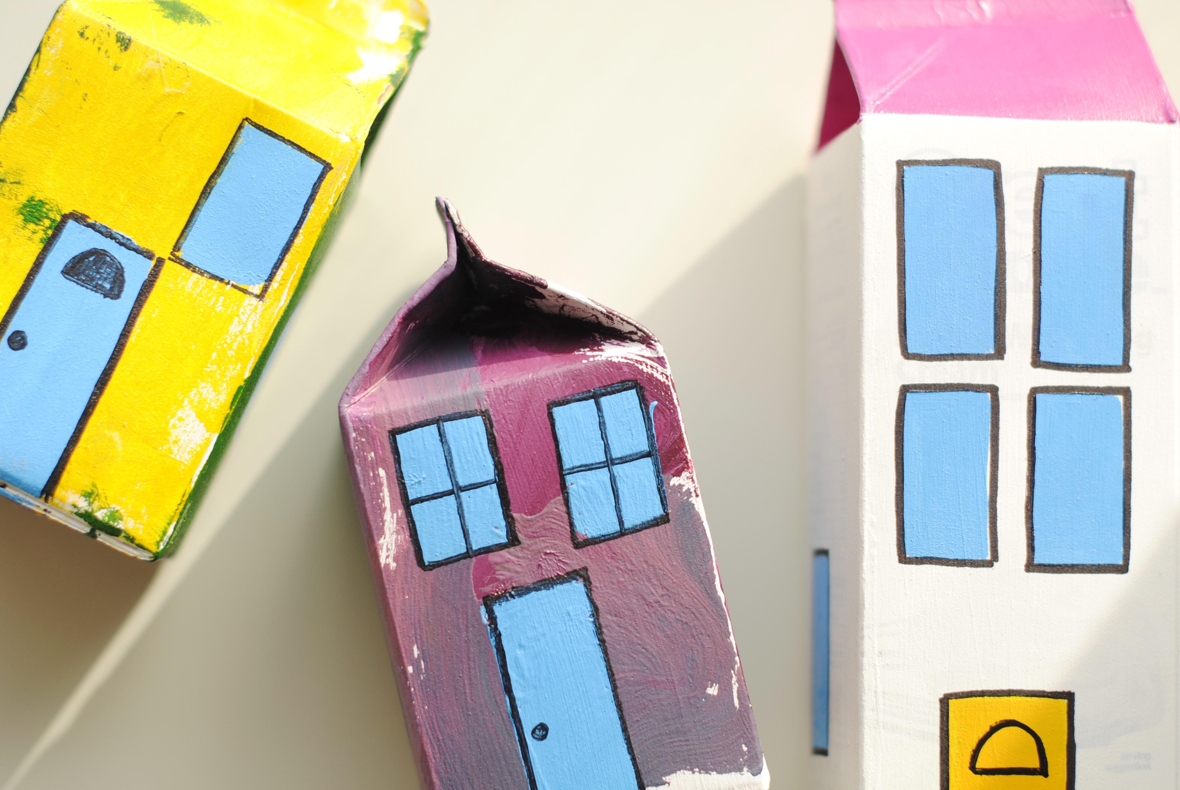 Kostenlose foto : spielen, Farbe, Kunst, Malerei, Kinder, Spaß ...