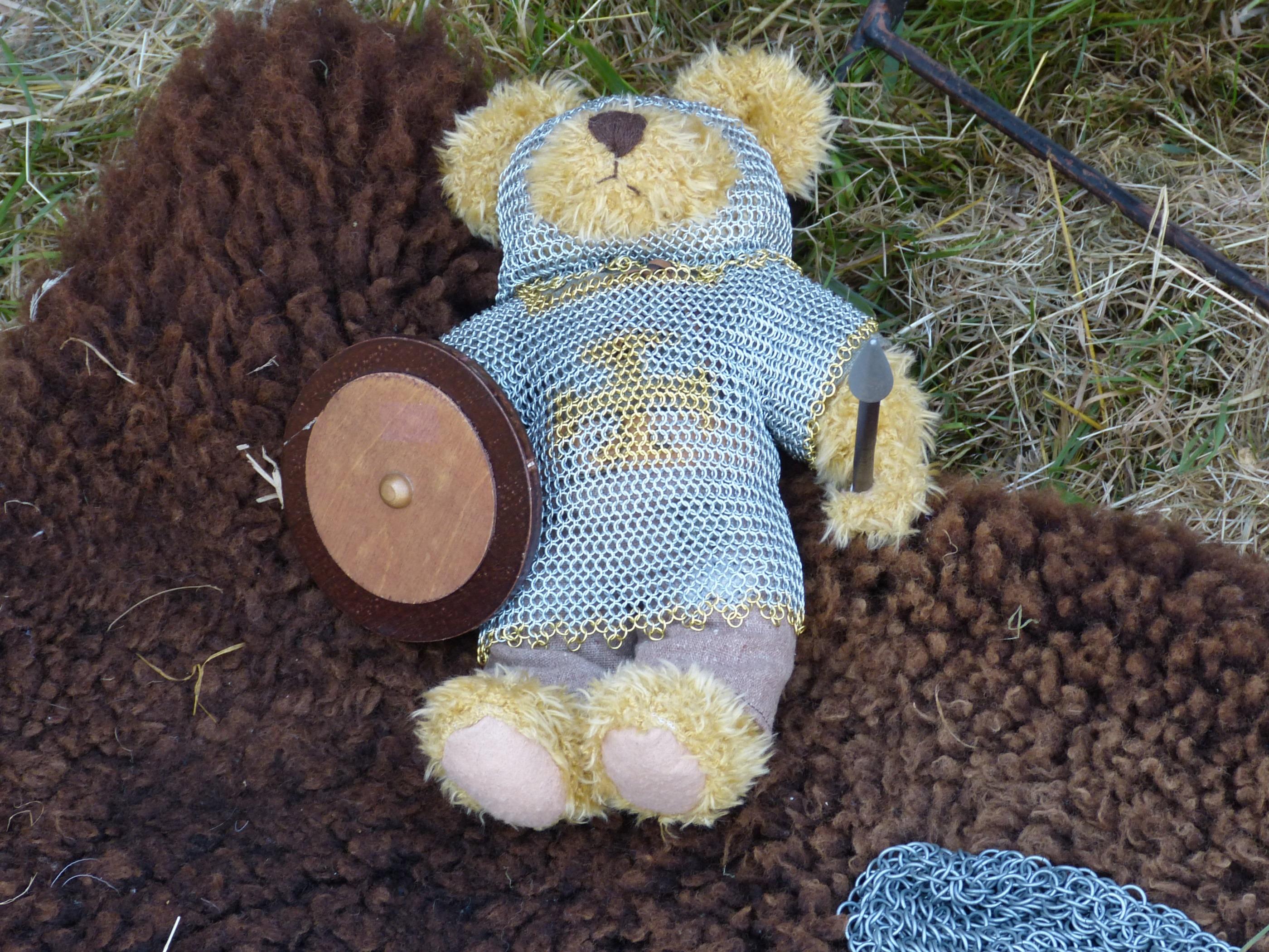 Fotos gratis : jugar, flor, agricultura, lana, oso de peluche, tejer ...