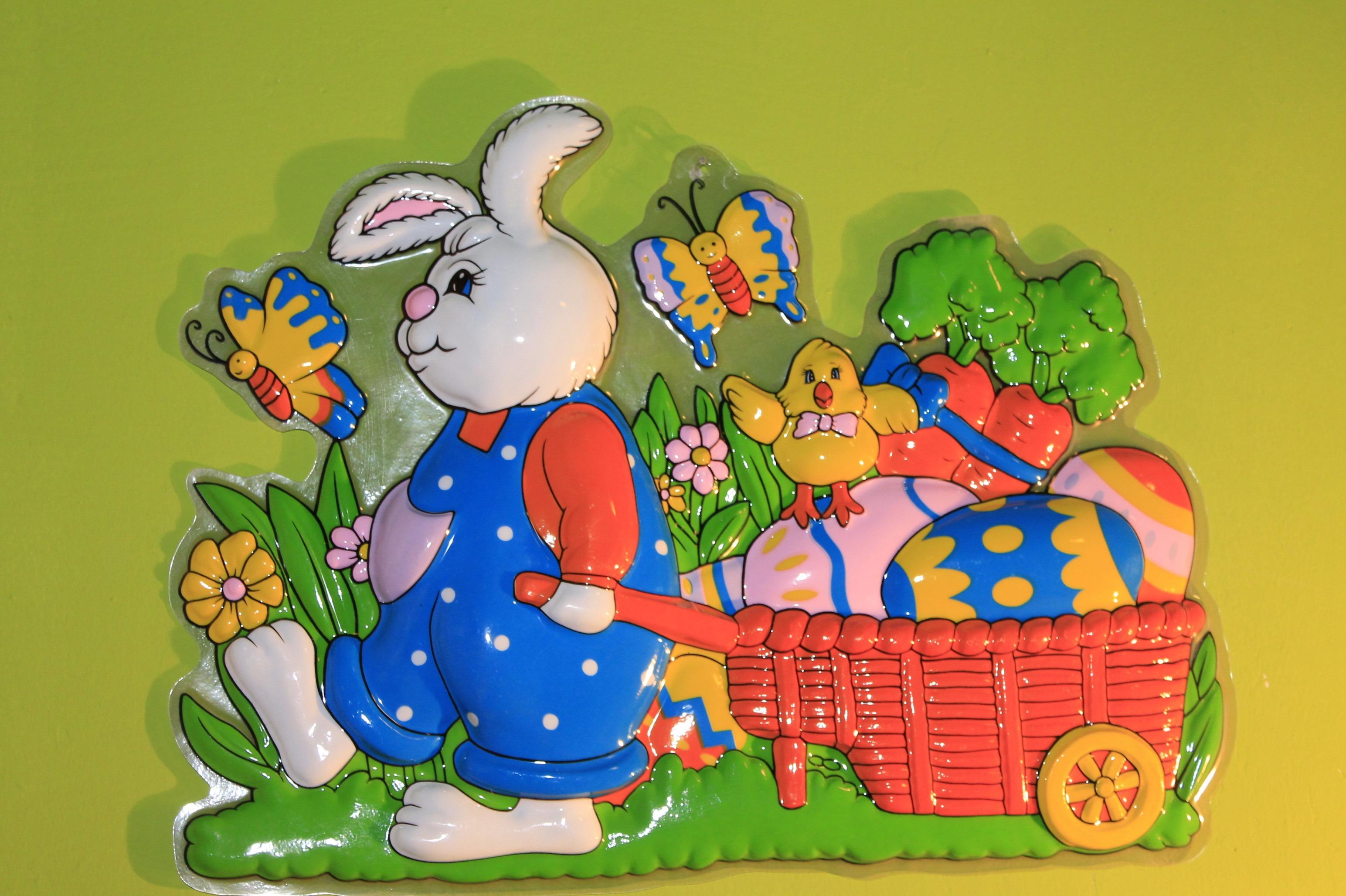 Fotos gratis : jugar, comida, vistoso, juguete, ilustración, pintado ...