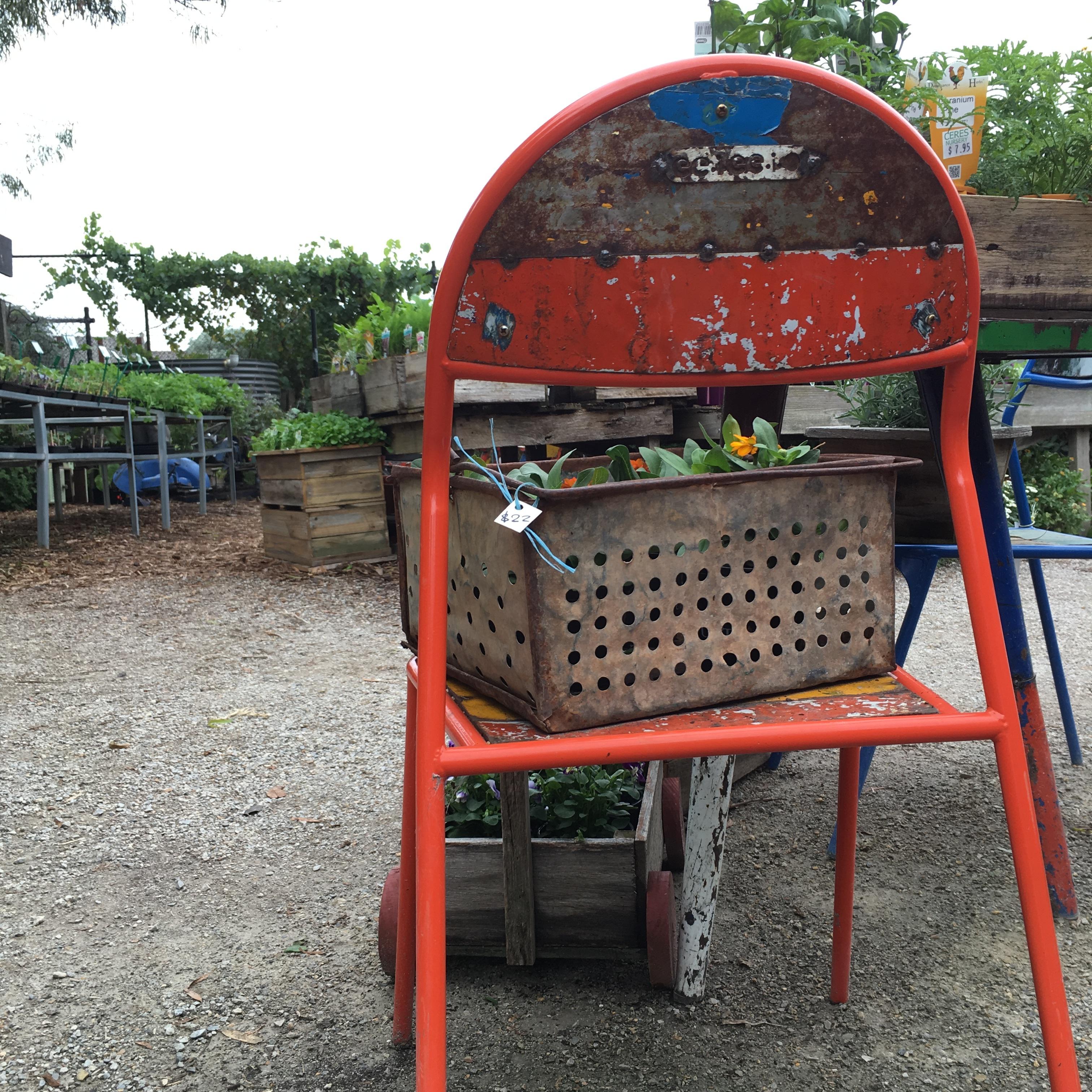Fotos gratis : jugar, comida, vehículo, mueble, espacio publico ...
