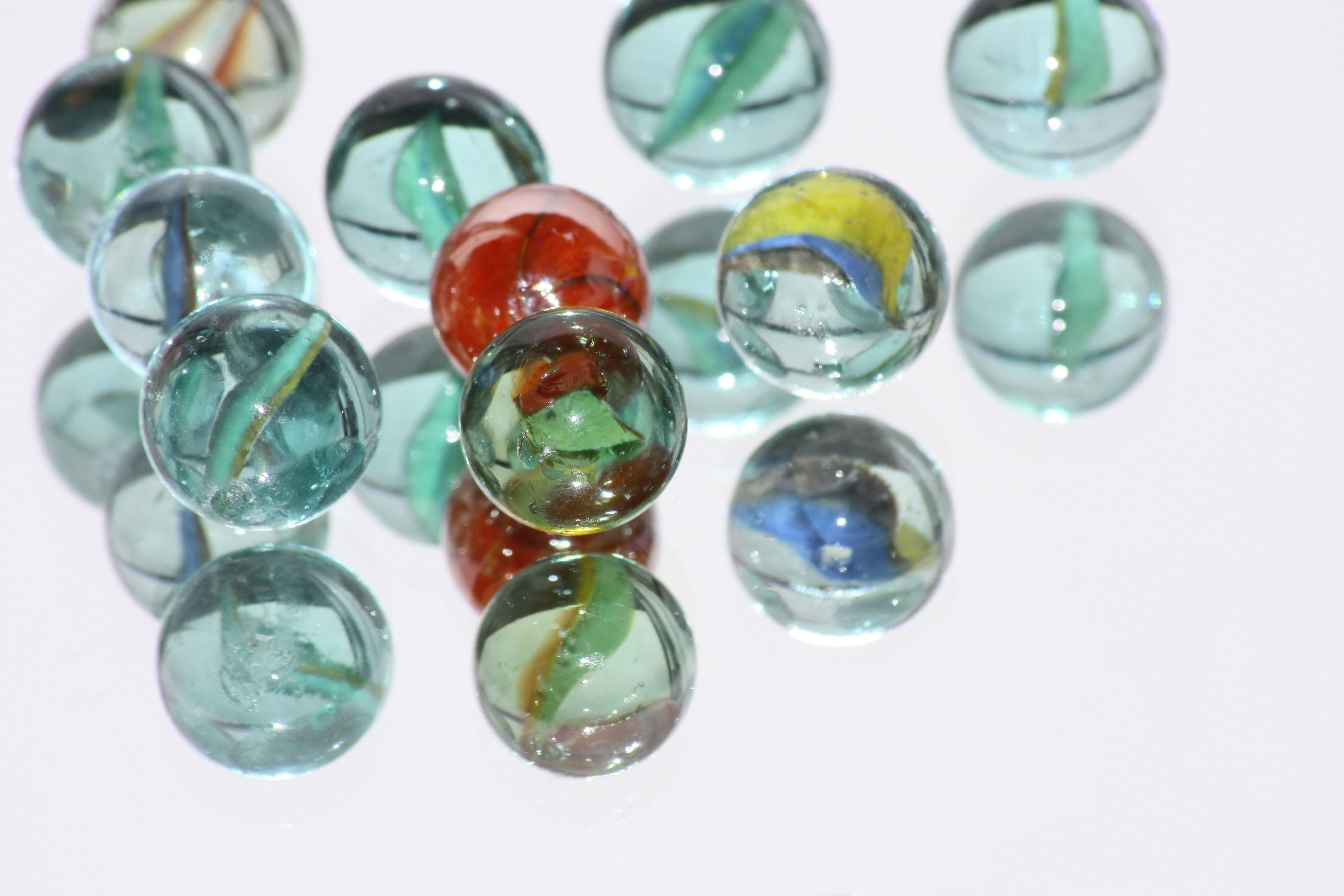 jugar vaso color nio vistoso taln juguete material producto joyera art juguetes rodar mrmoles mrmol cristal