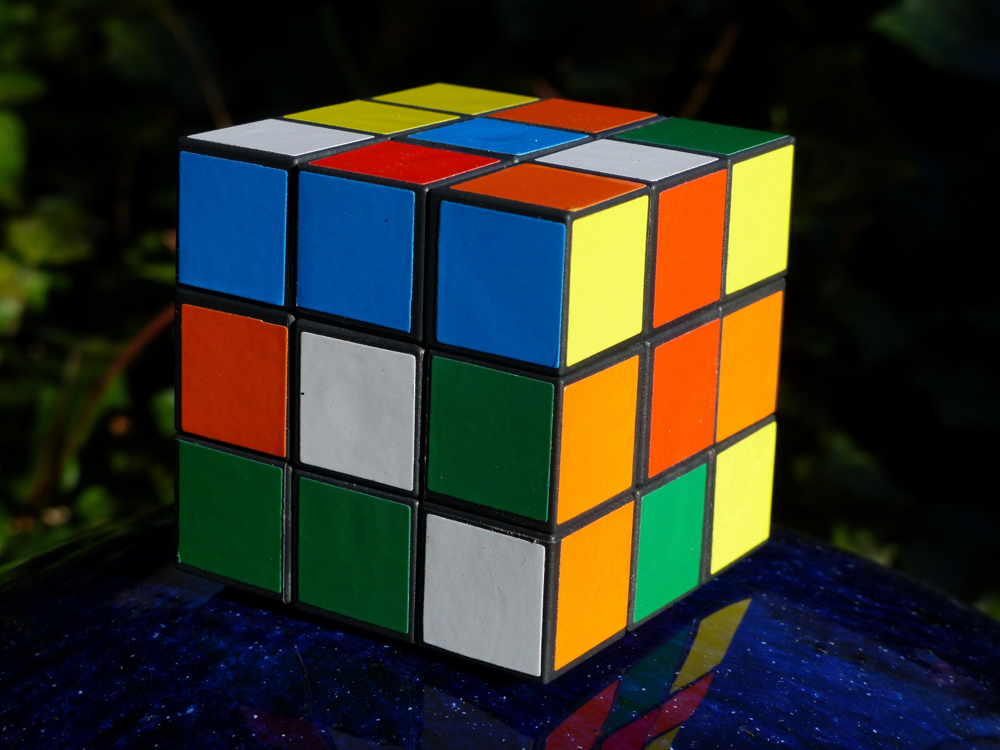 открытка кубик рубика предоставляем всевозможные