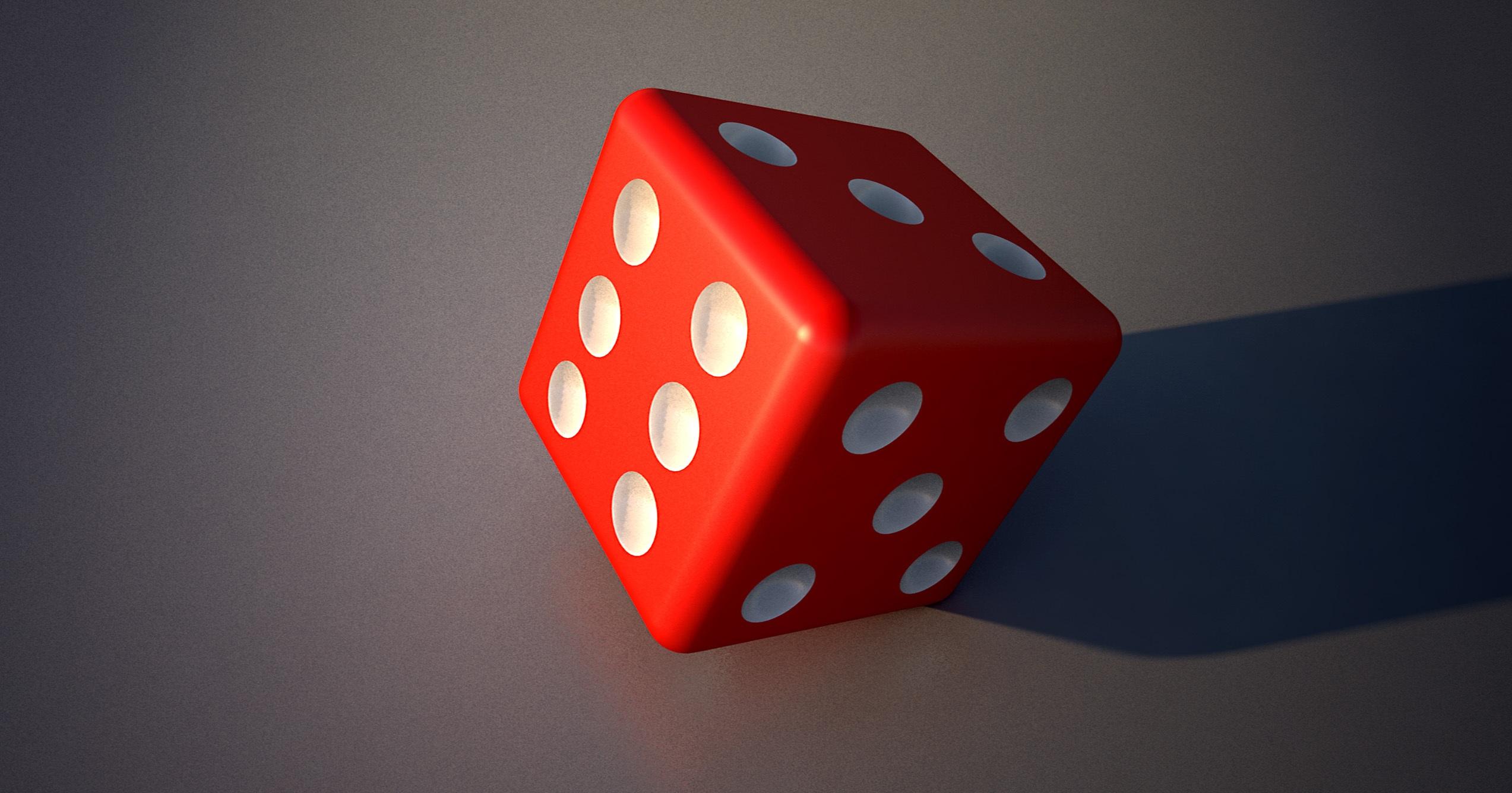 Fotos Gratis Jugar Rojo Aleatorio Paciencia Juegos Suerte