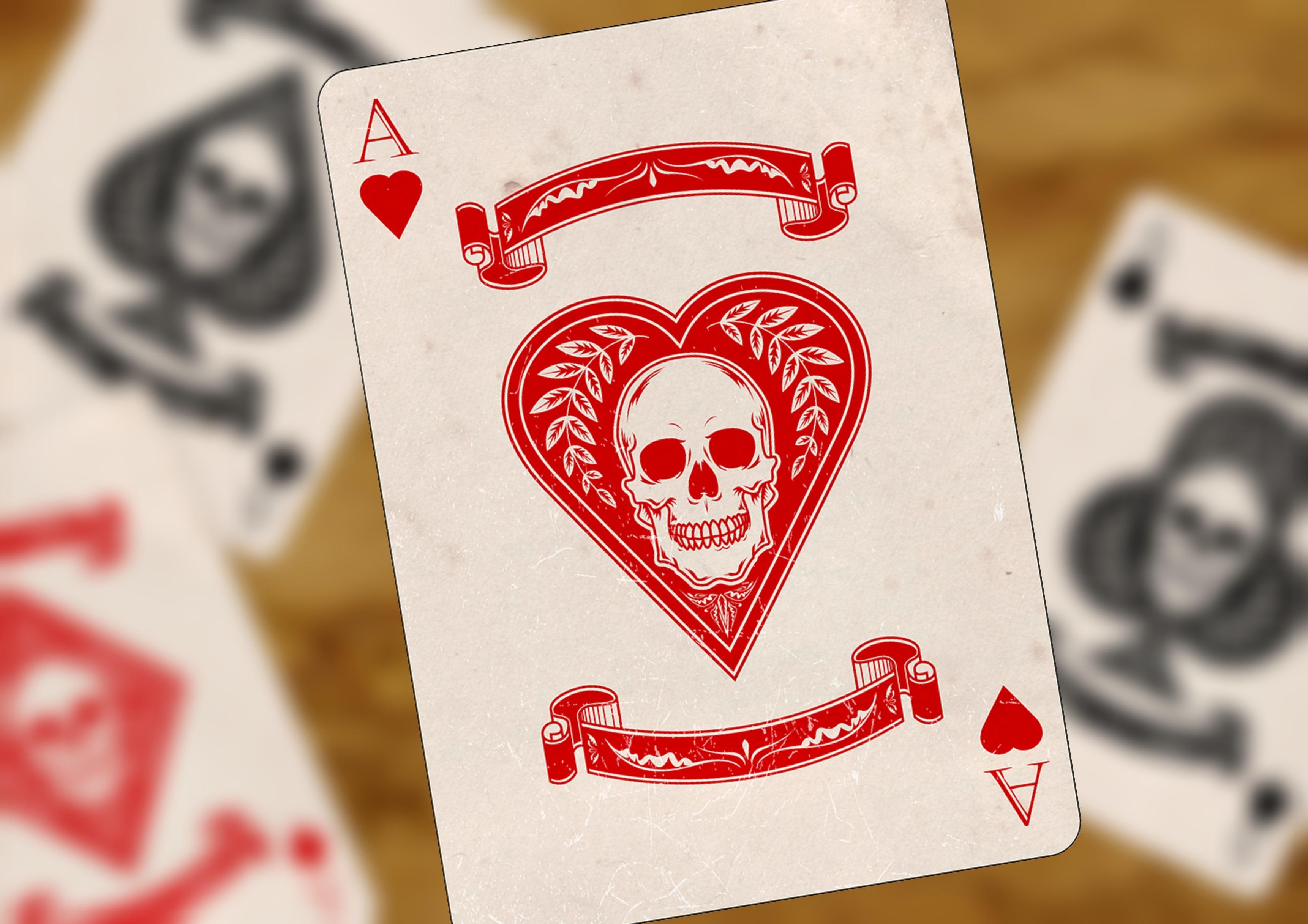 карты игры онлайн играть в