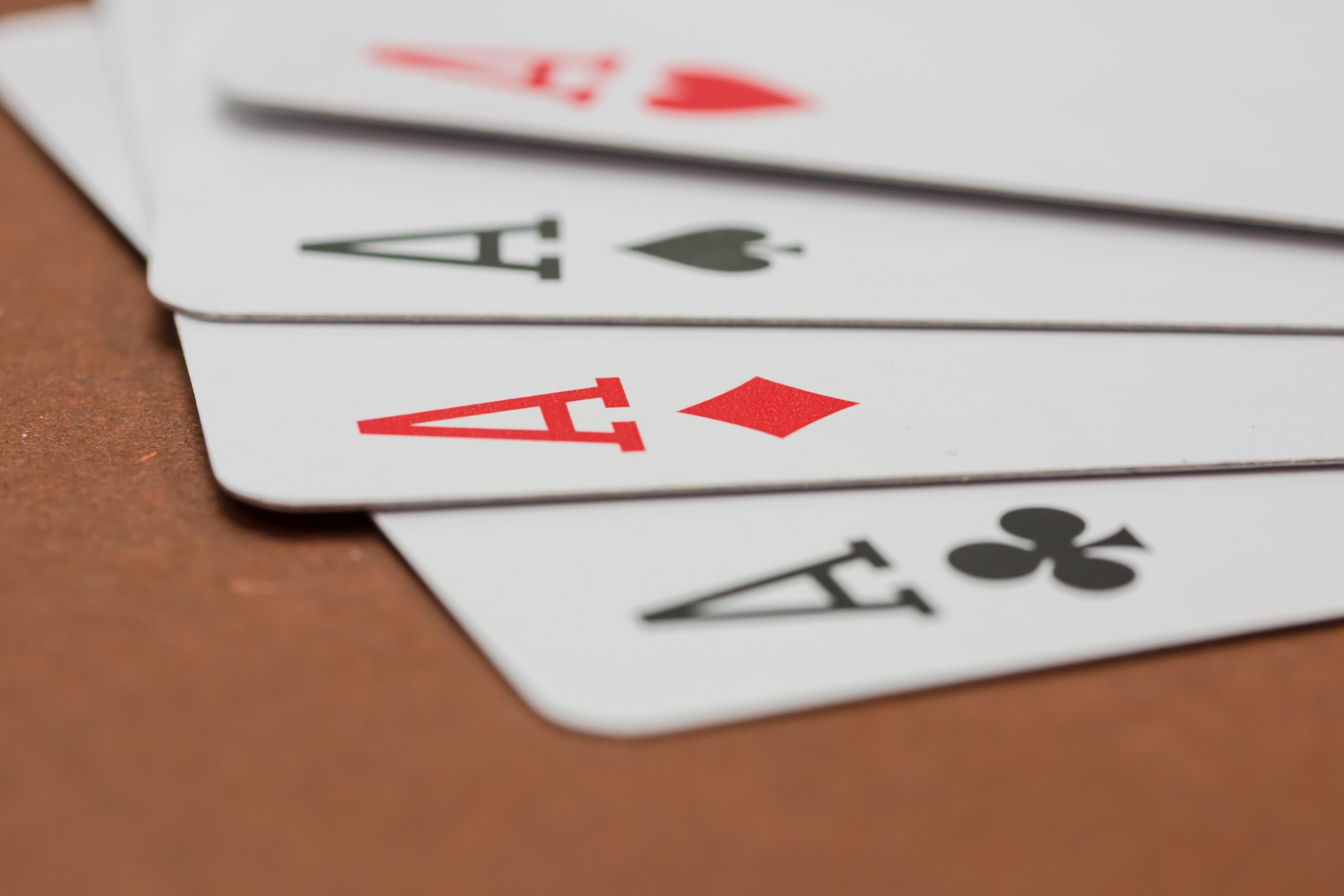 Метка карт казино для тех кто проигрался в казино
