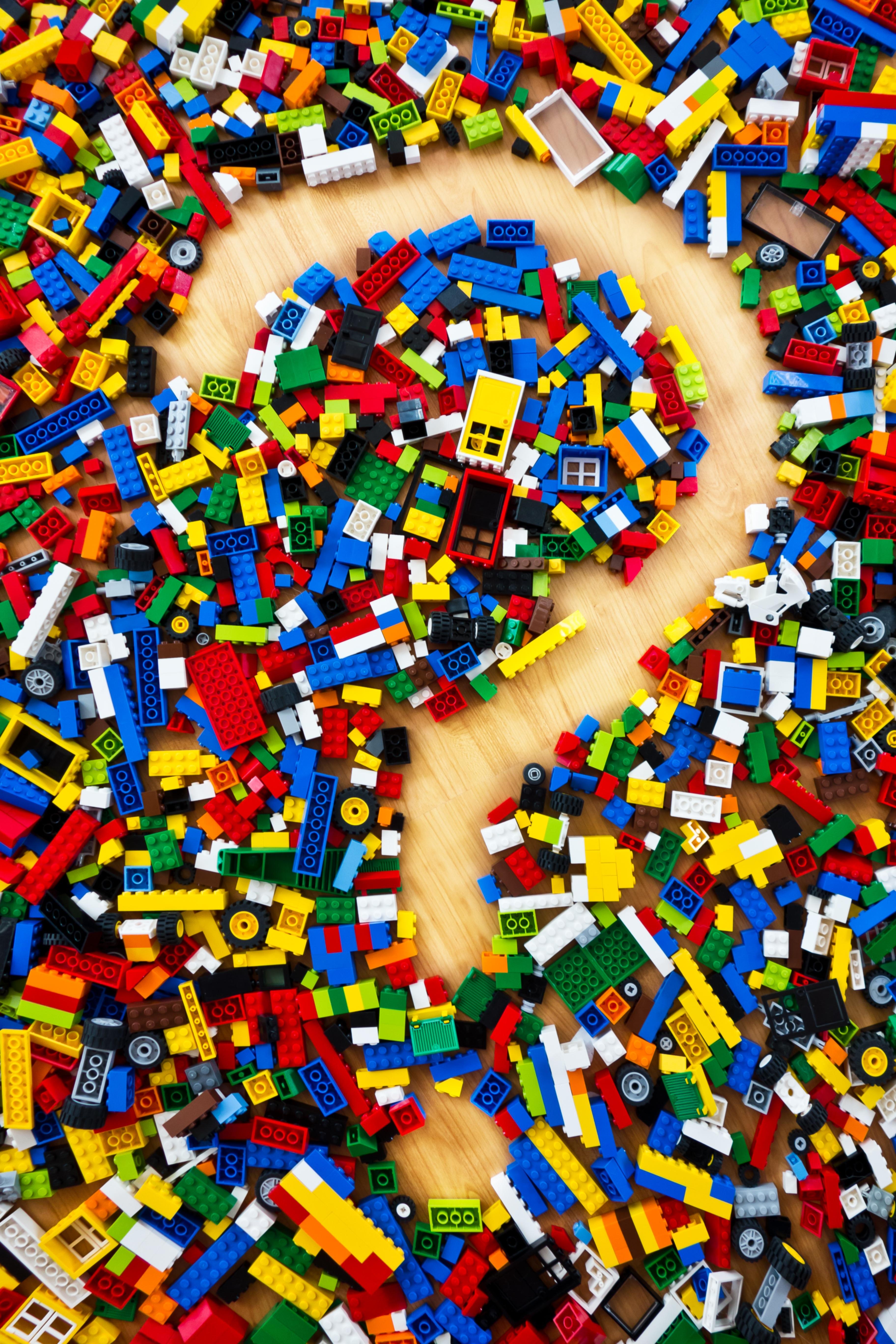 Hình Ảnh : Con Số, Mẫu, Món Ăn, Đồ Tráng Miệng, Đồ Chơi, Vòng Tròn, Nghệ  Thuật, Thiết Kế, Lego, Rắc, Khéo Léo, Khối Lego, Khu Nhà, Dấu Chấm Hỏi, ...