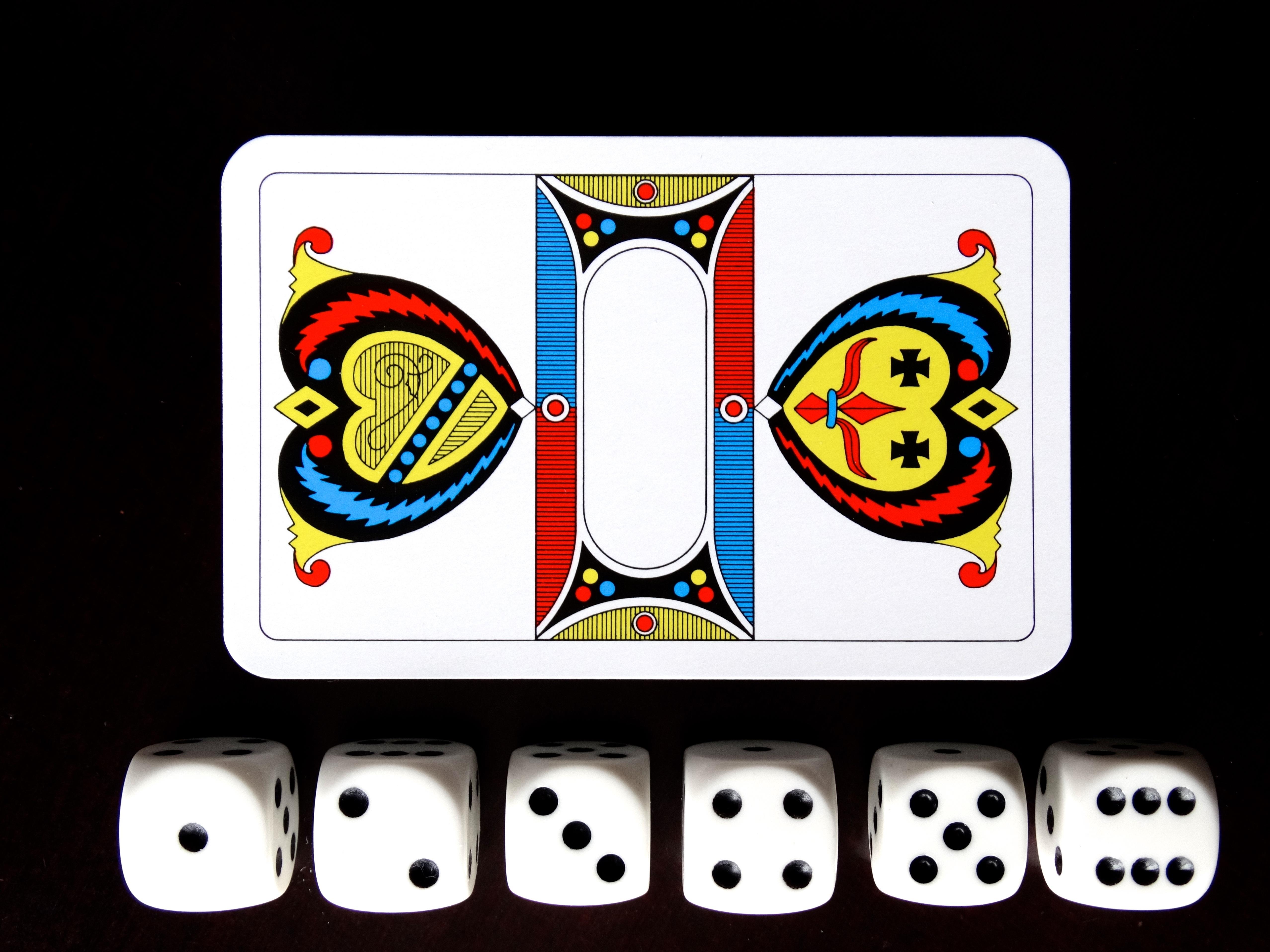 настольные карточные игры скачать бесплатно