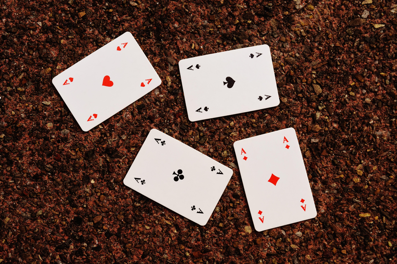 Азартные игры перевод на английский казино гранд обыграть рулетку онлайнi