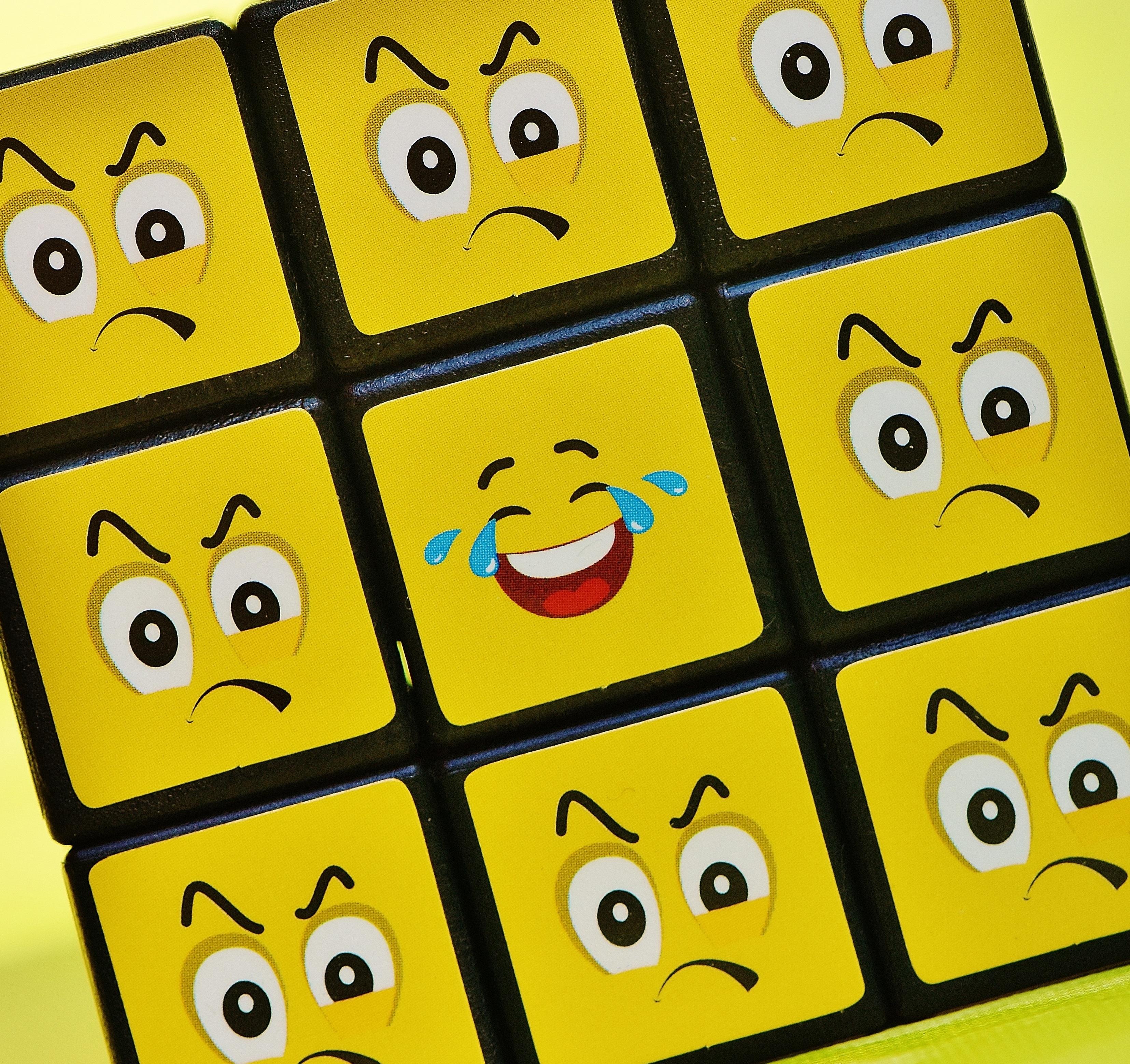 jeux en ligne emotions