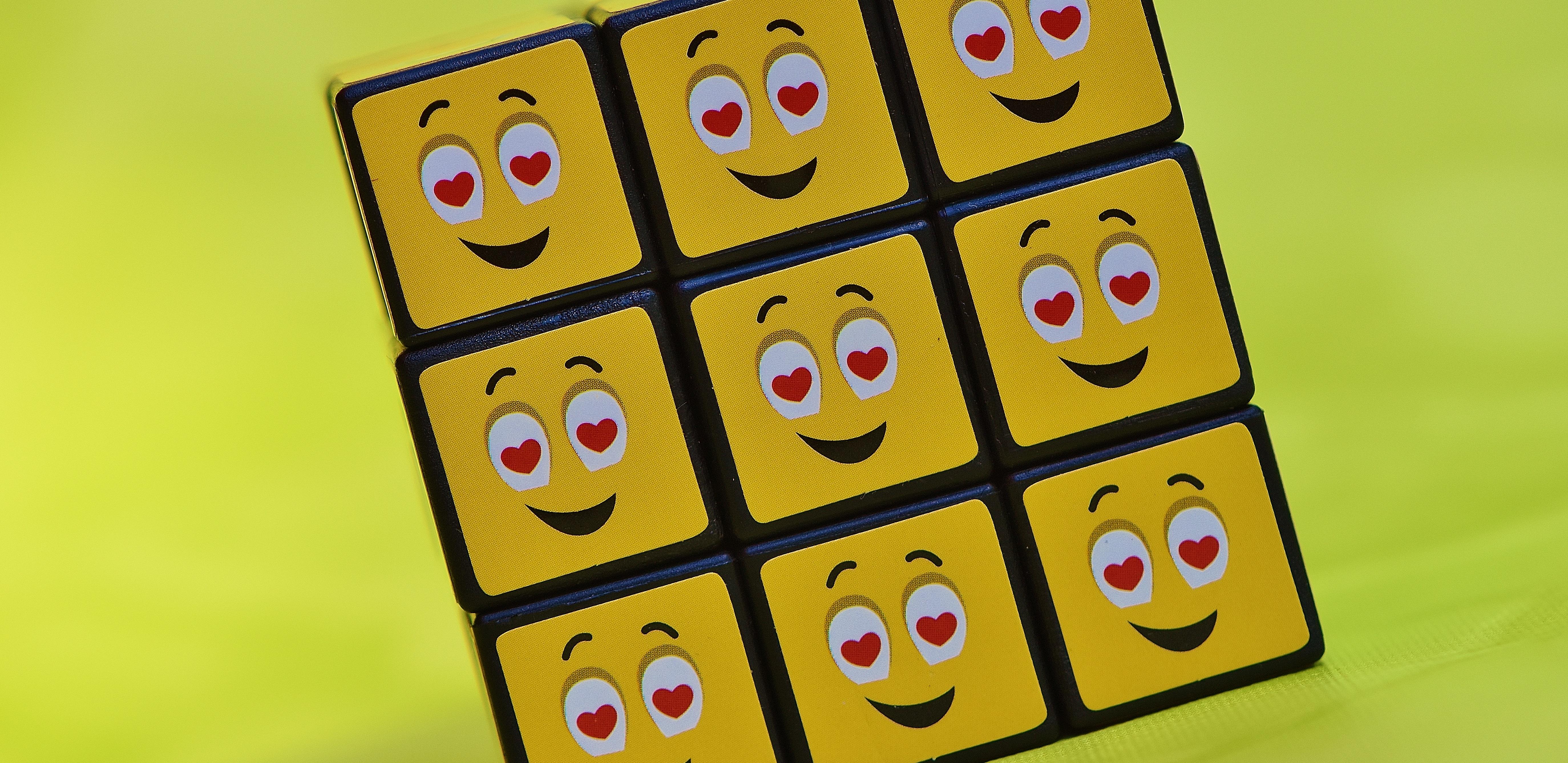 картинки для кубика настроения частности, укомплектован мотором
