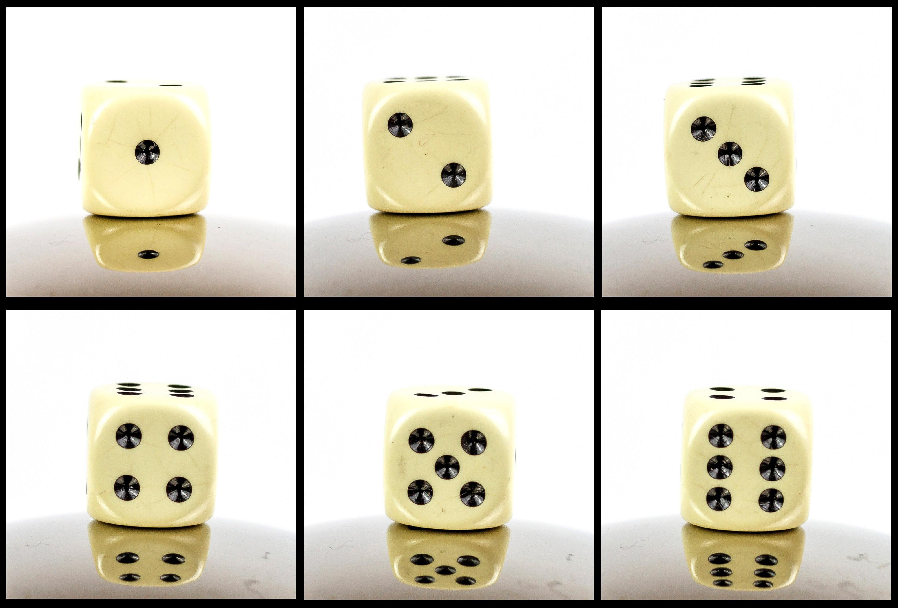 Gambling number boards real life gambling addiction stories