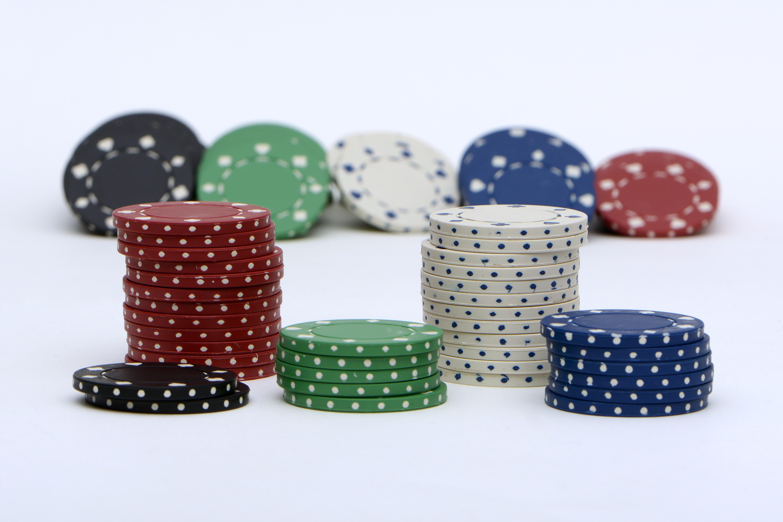 juegos de poker casino gratis