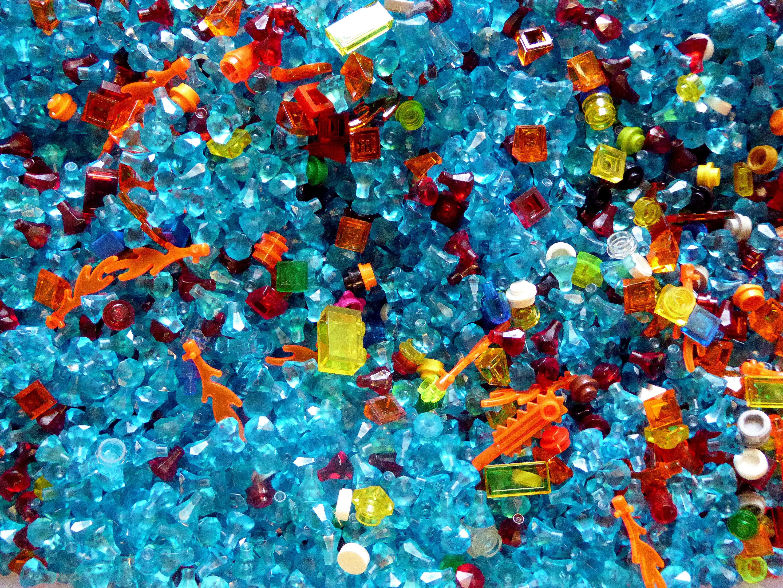 Животворящим крестом, картинки пластиковые