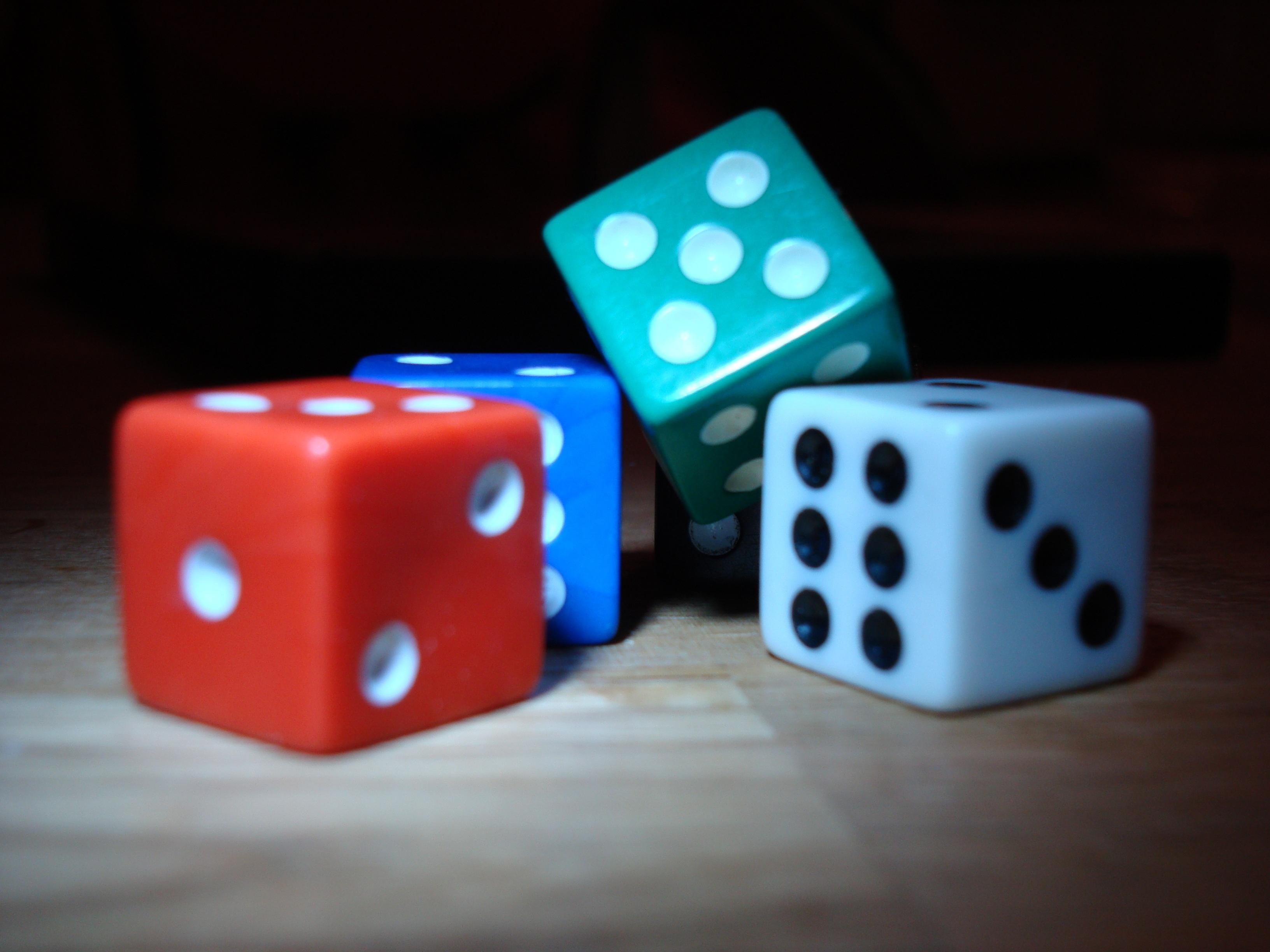 Скачать настольные азартные игры играть в бесплатные игровые автоматы золото ацтеков
