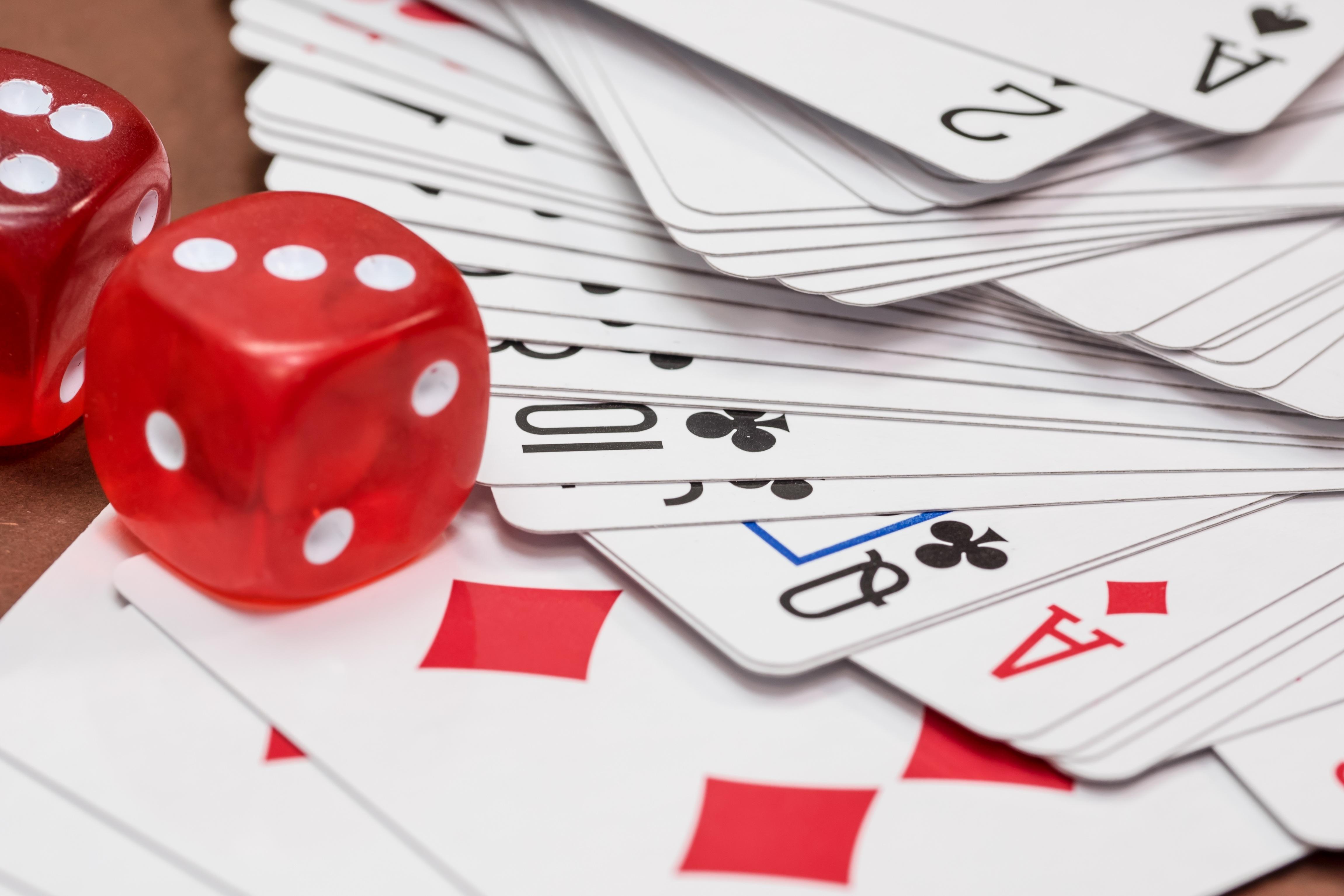 Www Kartenspiele De