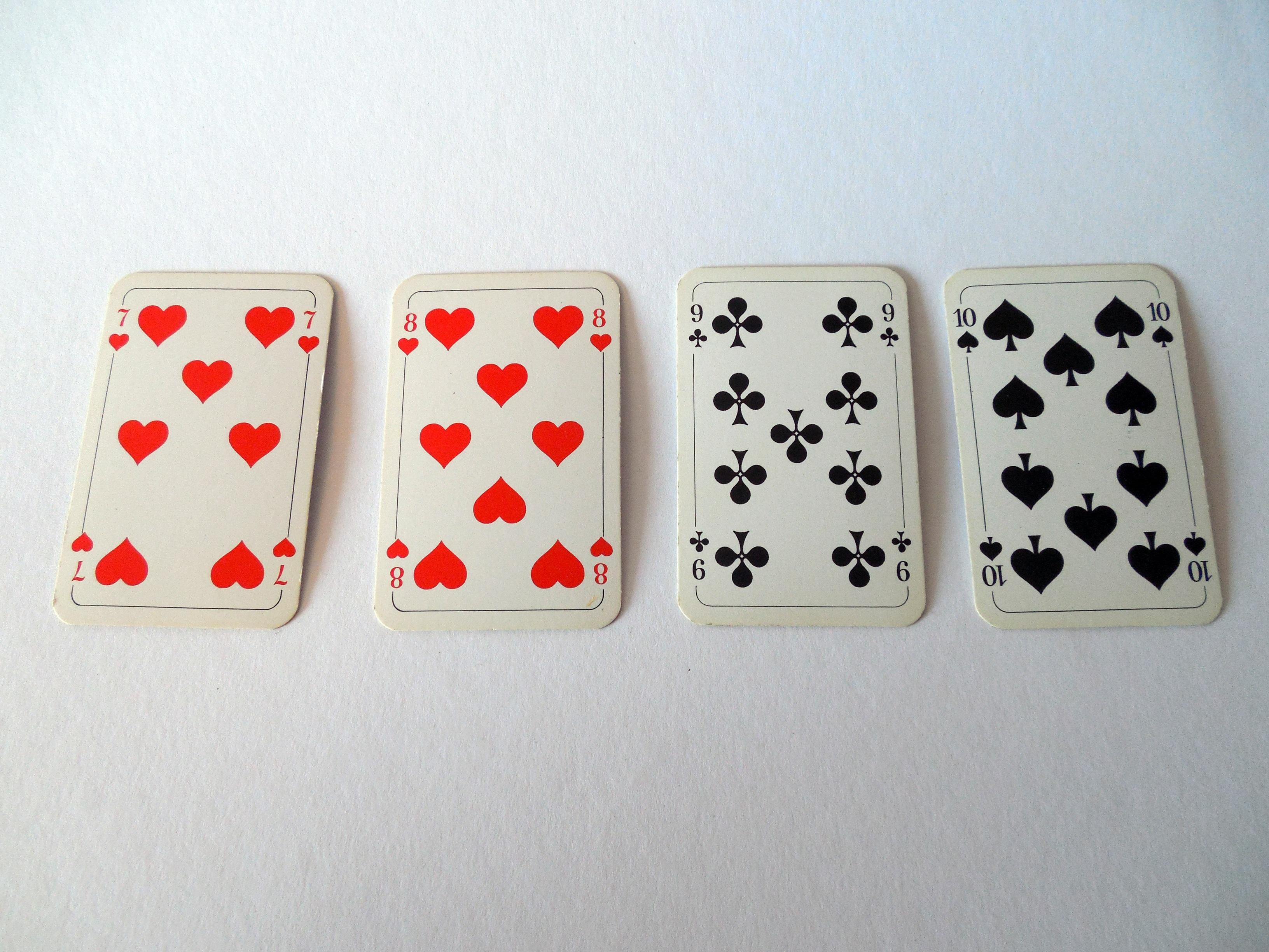 Скачать игры азартные карты тизерная реклама азартные игры