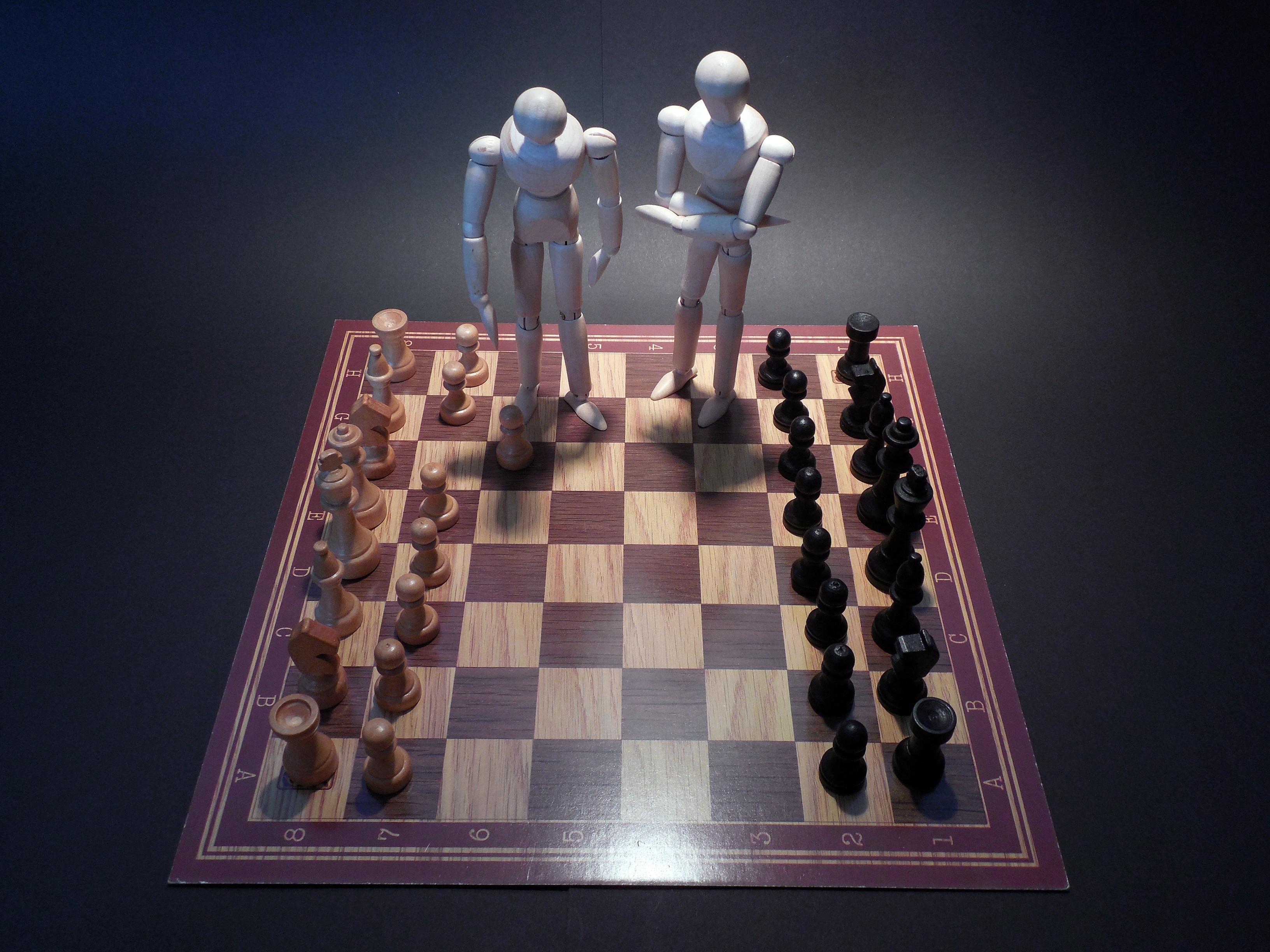 Rørig Gratis billeder : Spille, rekreation, tænke, brætspil, skak CR-33