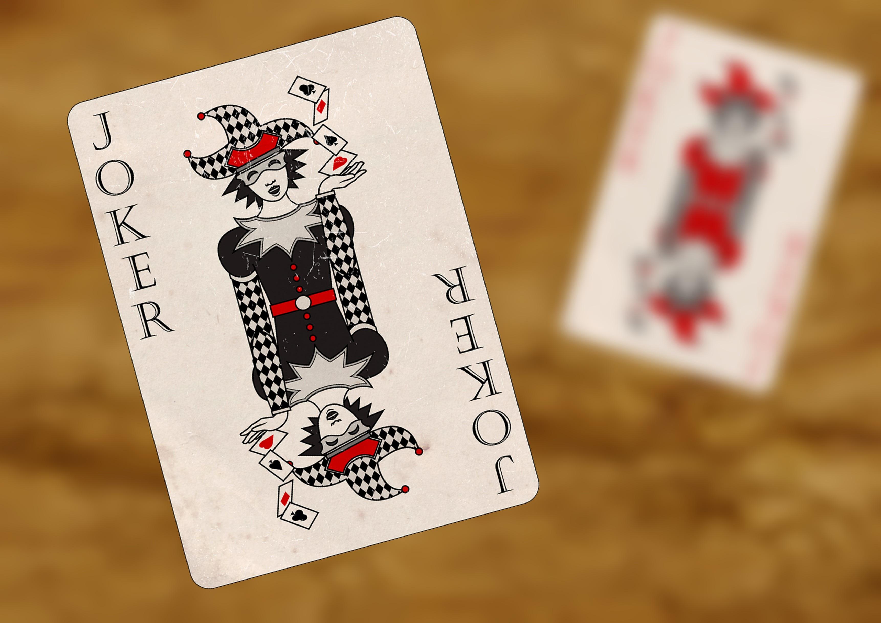images gratuites rouge noir tiquette marque jeux d 39 argent joker jeux la chance gagner. Black Bedroom Furniture Sets. Home Design Ideas