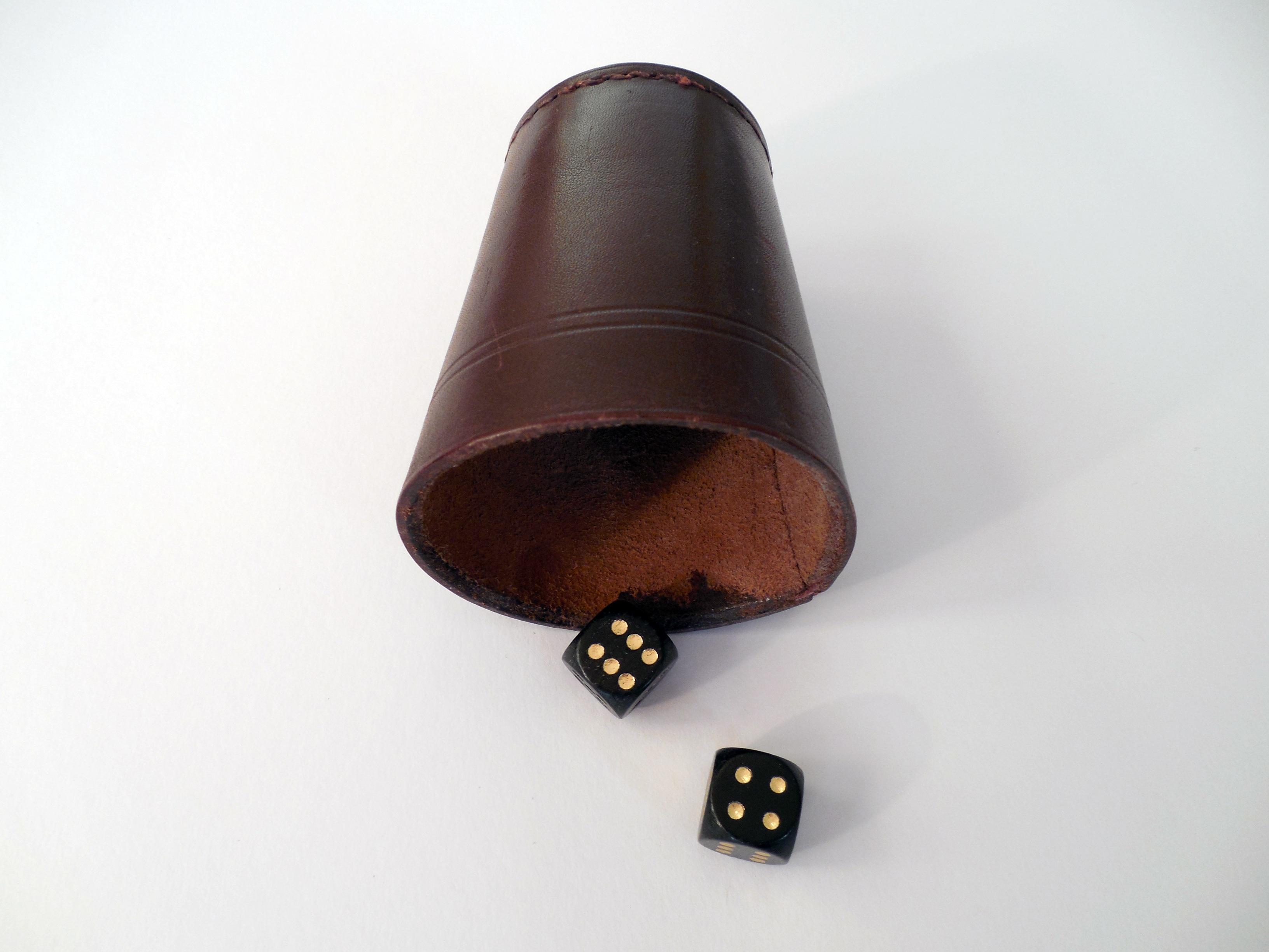 Free Images : play, square, four, random, casino, gambling
