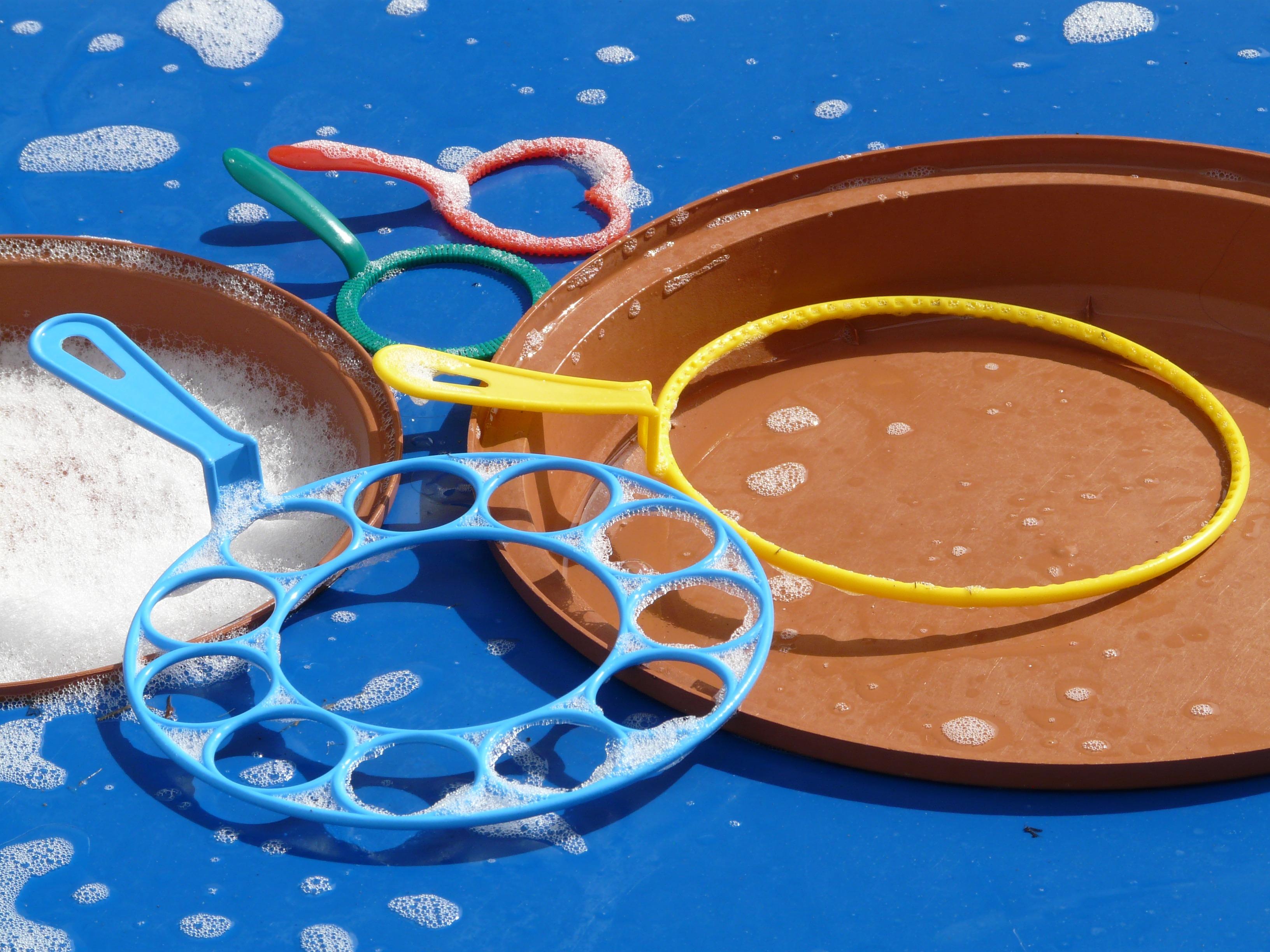 kostenlose foto : spielen, werkzeug, lebensmittel, instrument, kreis