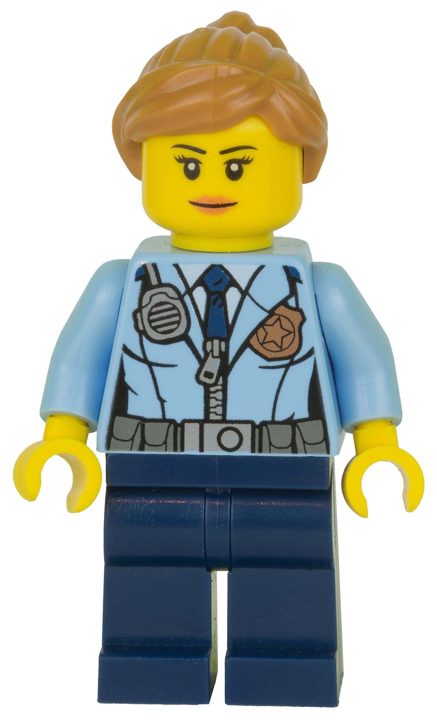 Kostenlose Foto Spielen Spielzeug Illustration Figurin Polizei