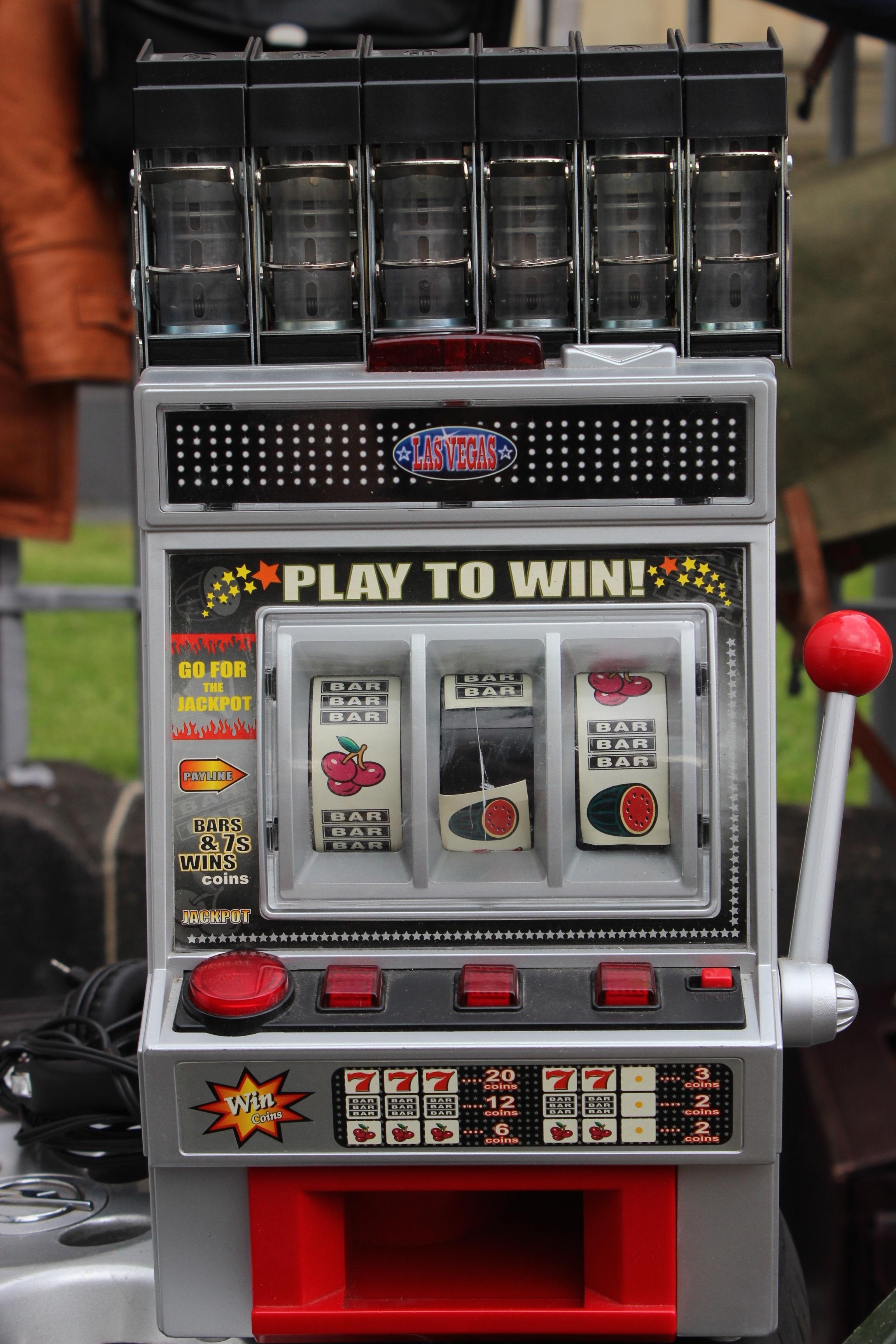 играть средство передвижения Деньги машина игровой автомат Азартные игры Один вооруженный бандит