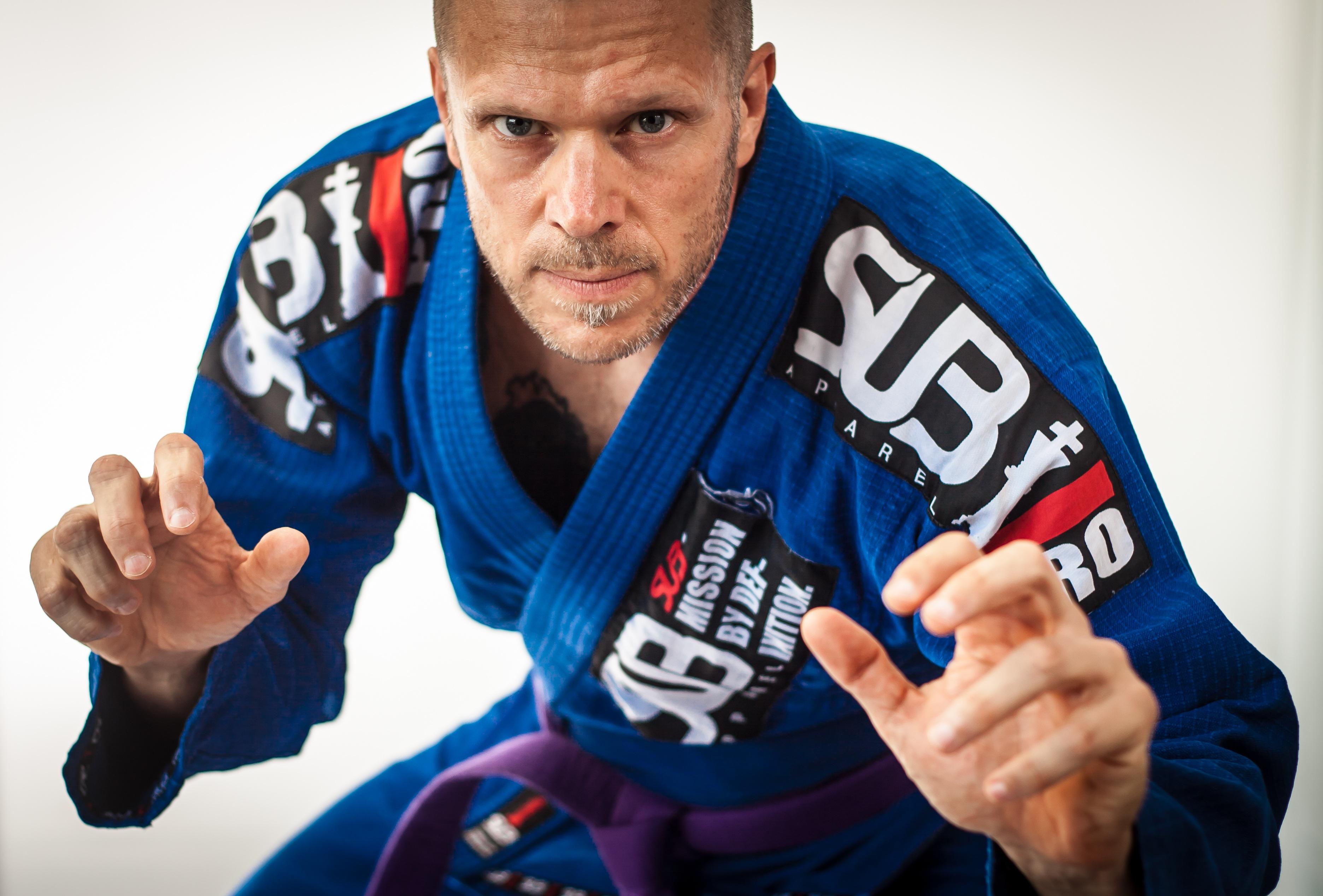player sports brazilian judo martial mma bjj grappling jujitsu jiu jitsu  jujutsu brazilian jiu jitsu cavemantraining