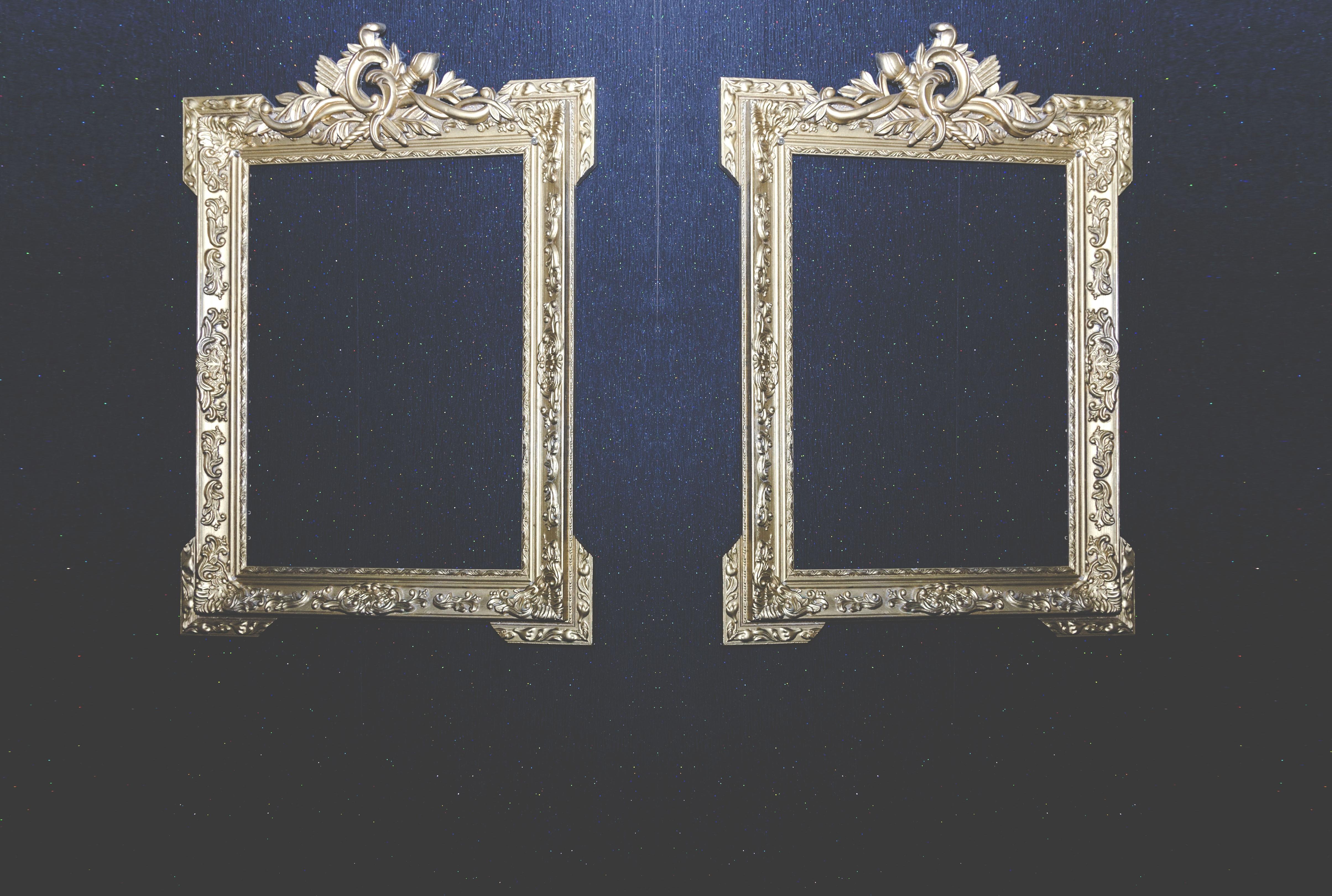 Fotos gratis : retrato, decoración, joyería, fuente, oro, plata ...