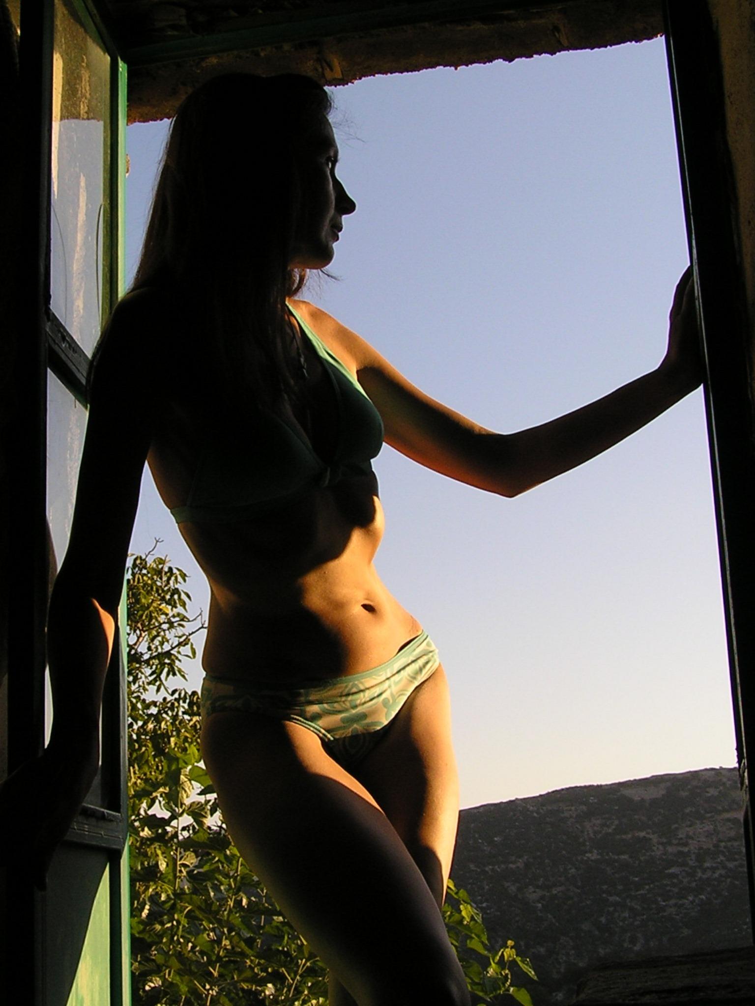 czarne dziewczyny rozpowszechniają zdjęcia heban strona internetowa porno