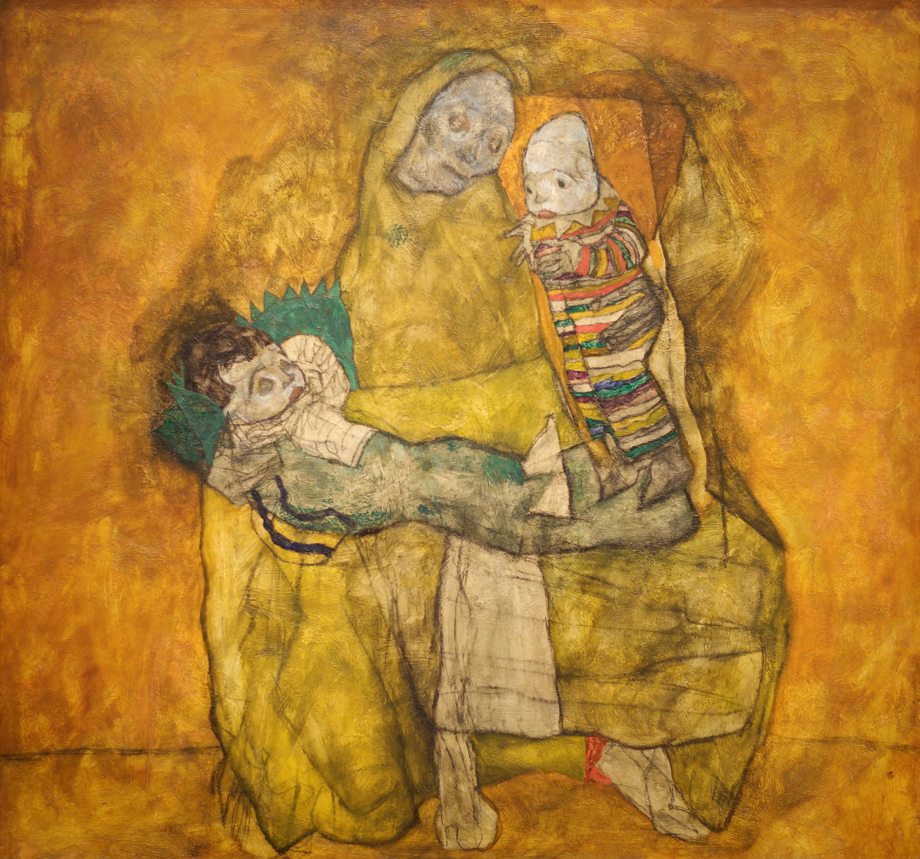 Images Gratuites : portrait, nature morte, ouvrages d\'art, La ...