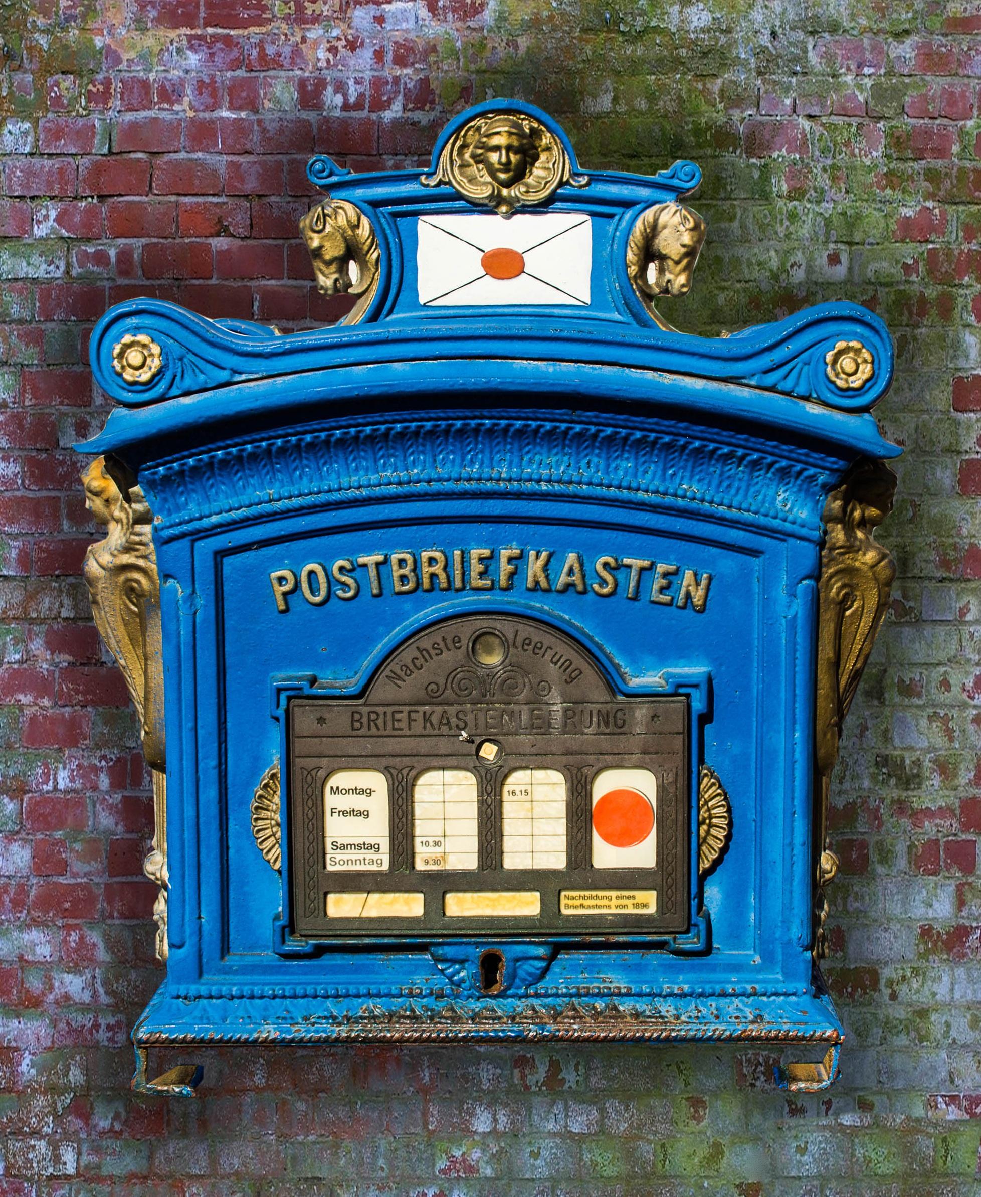 Анимационные подснежники, открытки с почтовыми ящиками