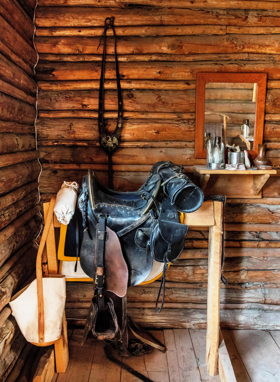 Kostenlose foto : Post, Holz, Zuhause, Ferien, USA, Reiten ...