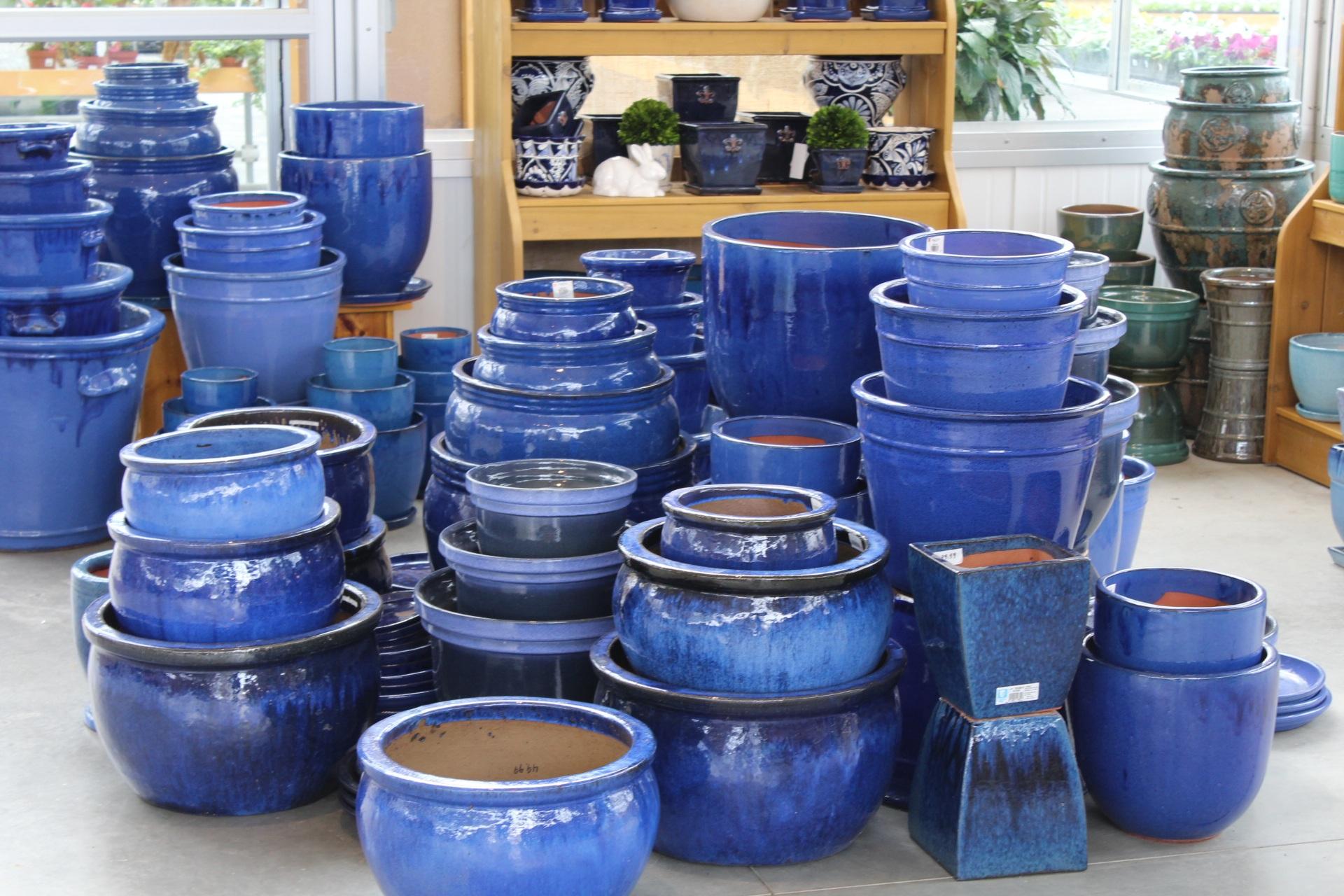 Images gratuites pot d coration c ramique artiste poterie art d coratif objet fabriqu - Pot de couleur pour jardin ...