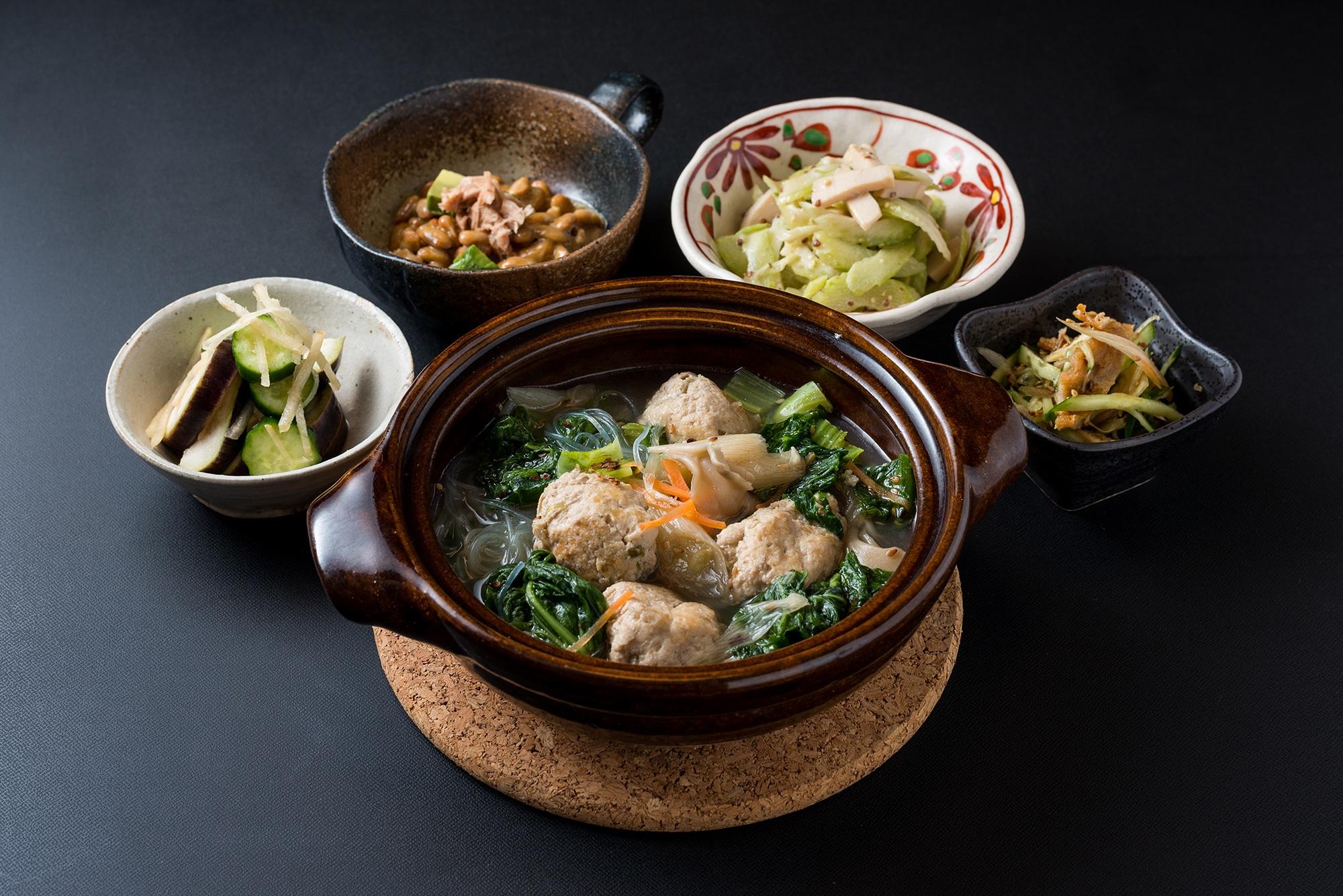 картинки китайские блюда участвуем