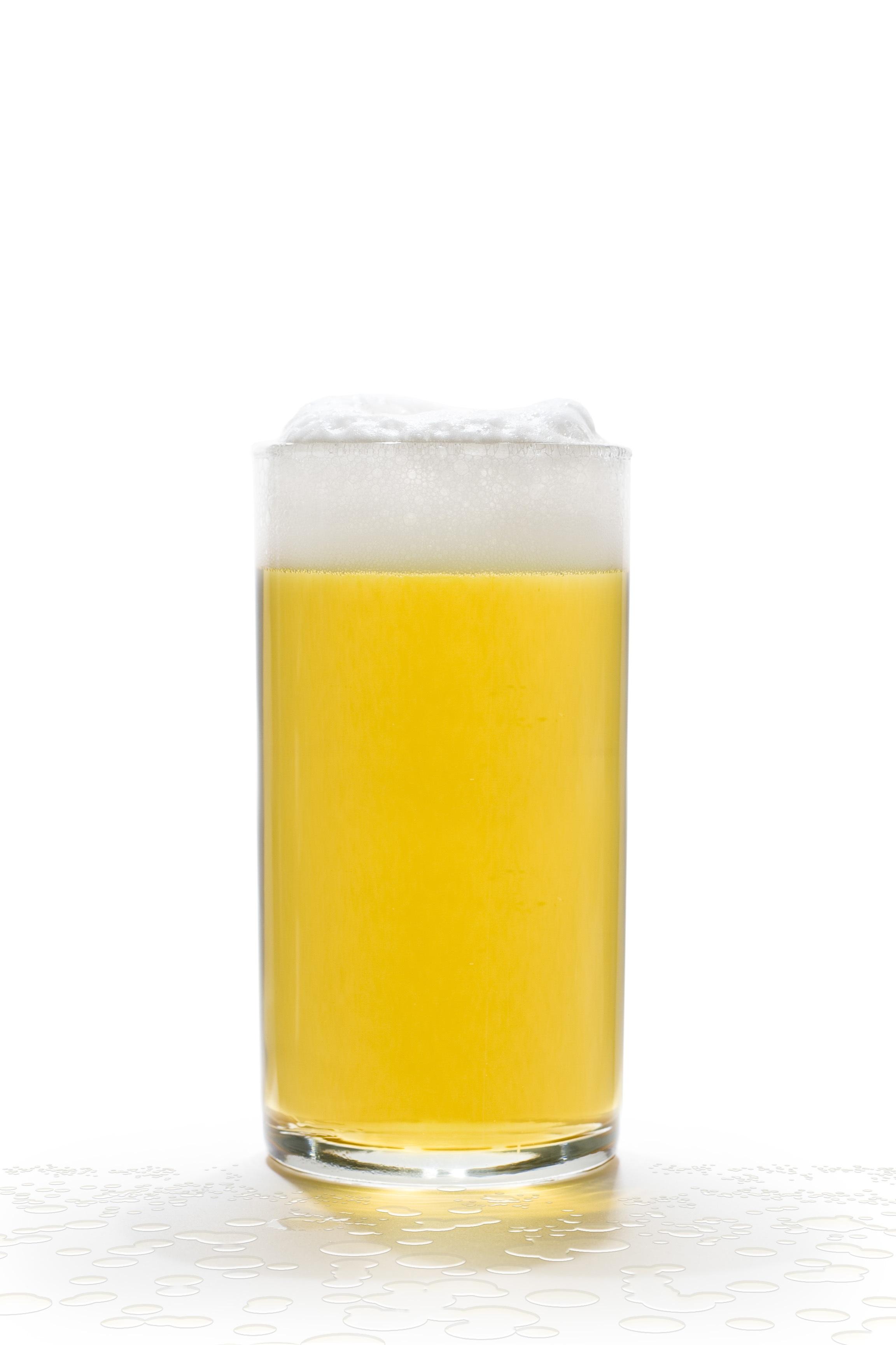 Images gratuites produire boisson bi re jus liqueur glas erfrischend verre bi re - Pinte de biere en ml ...