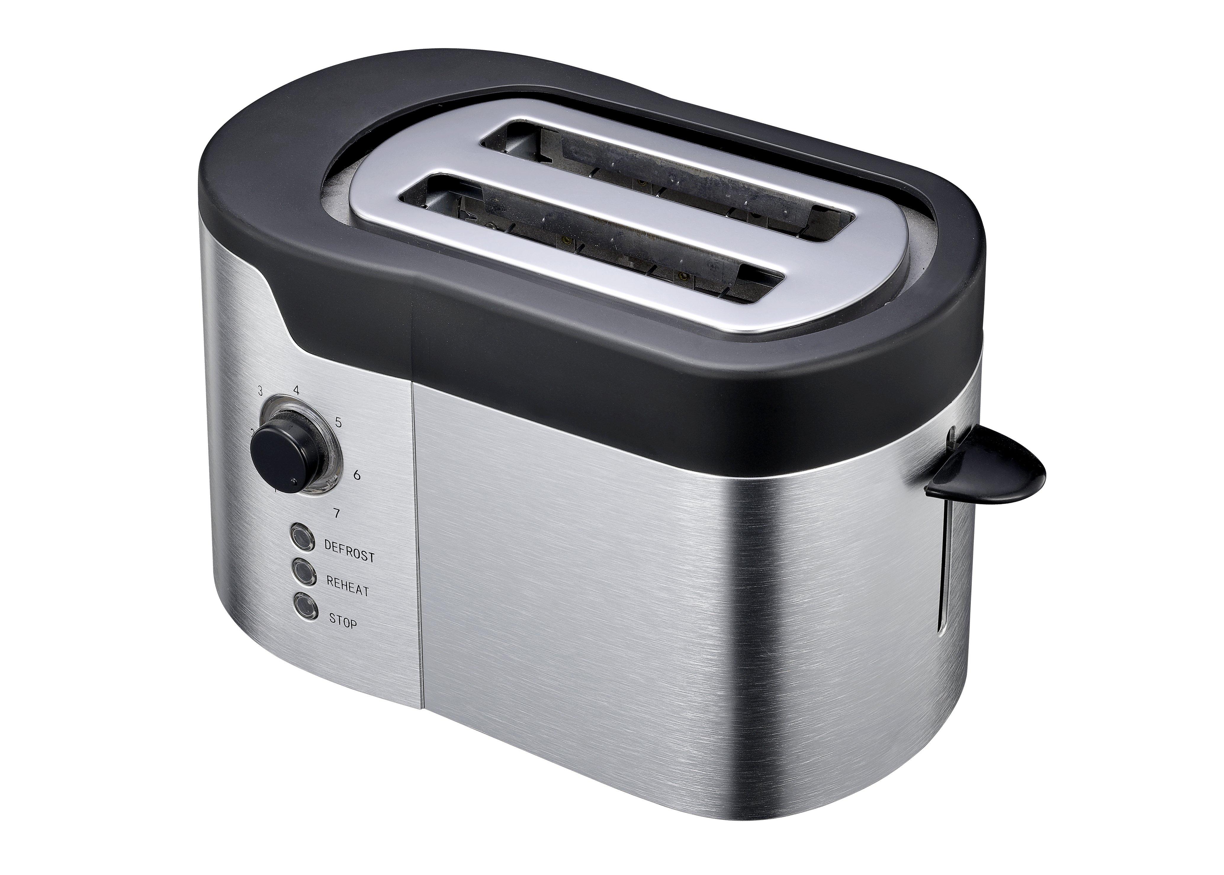 produit appareil de cuisine grille pain petit appareil appareil electrique