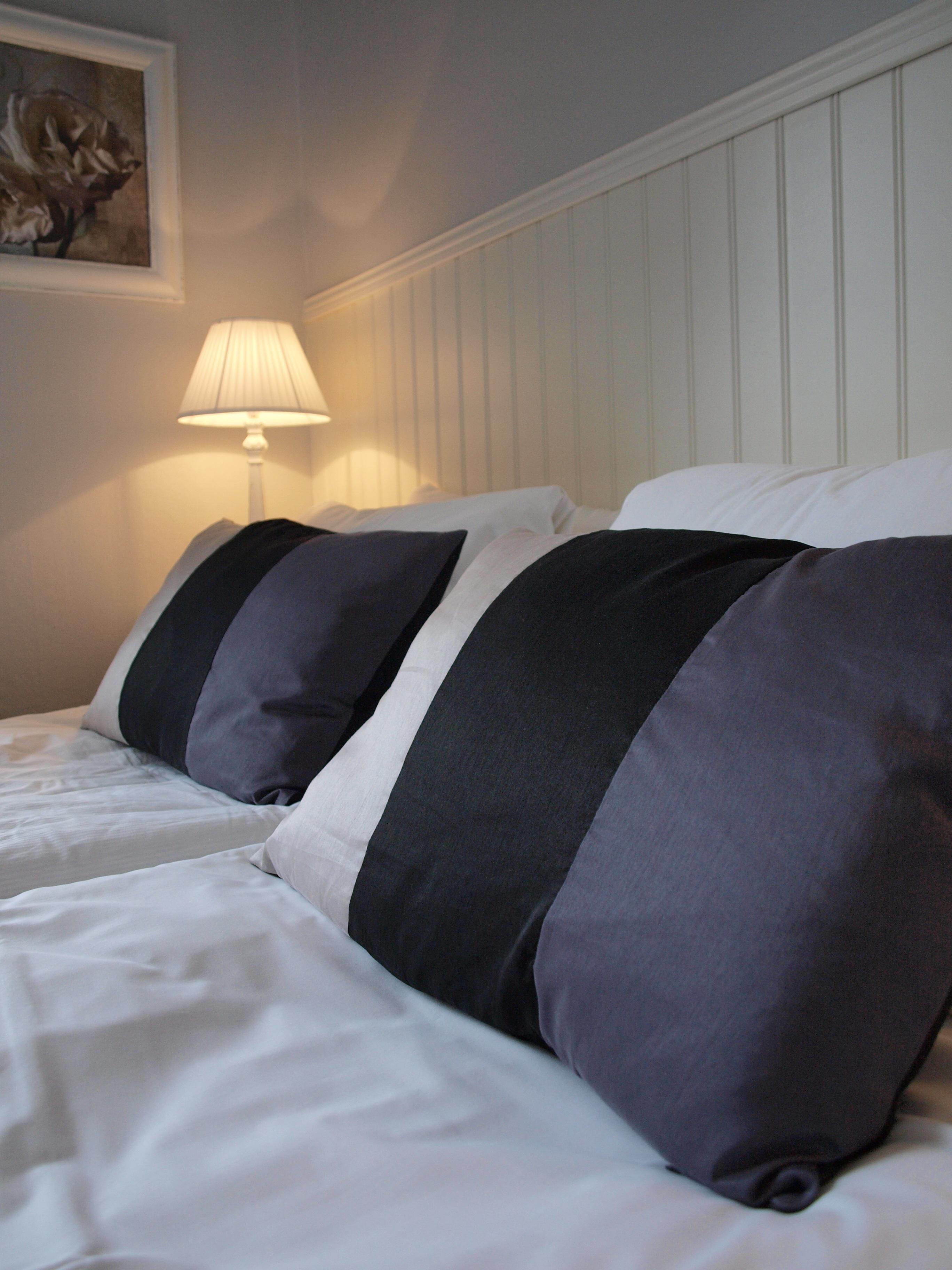 무료 이미지 : 재산, 가구, 방, 침실, 인테리어 디자인, 생성물 ...