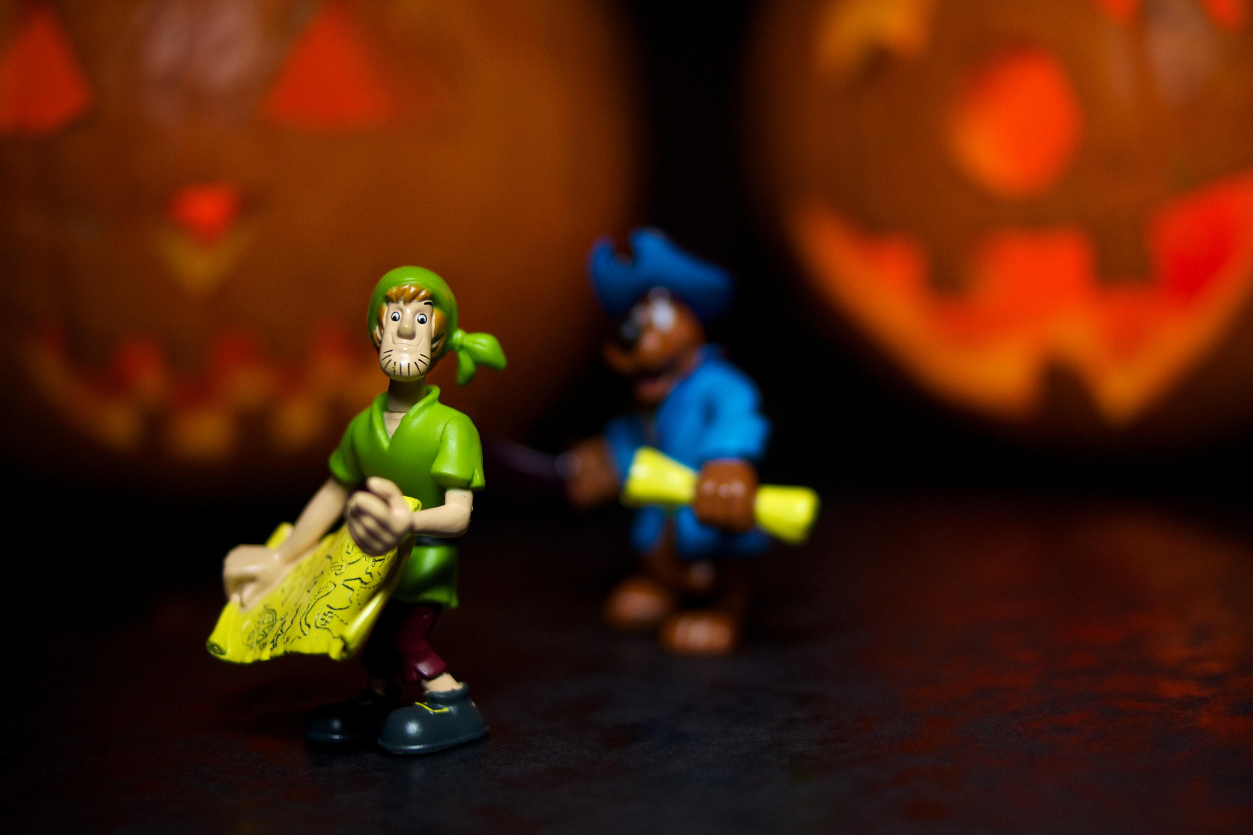 Wonderful Wallpaper Halloween Scooby Doo - pumpkin-halloween-toy-stilllife-sony-shaggy-messing-jackolantern-screenshot-doo-a700-scooby-jackoh-computer-wallpaper-421787  Image_426614.jpg