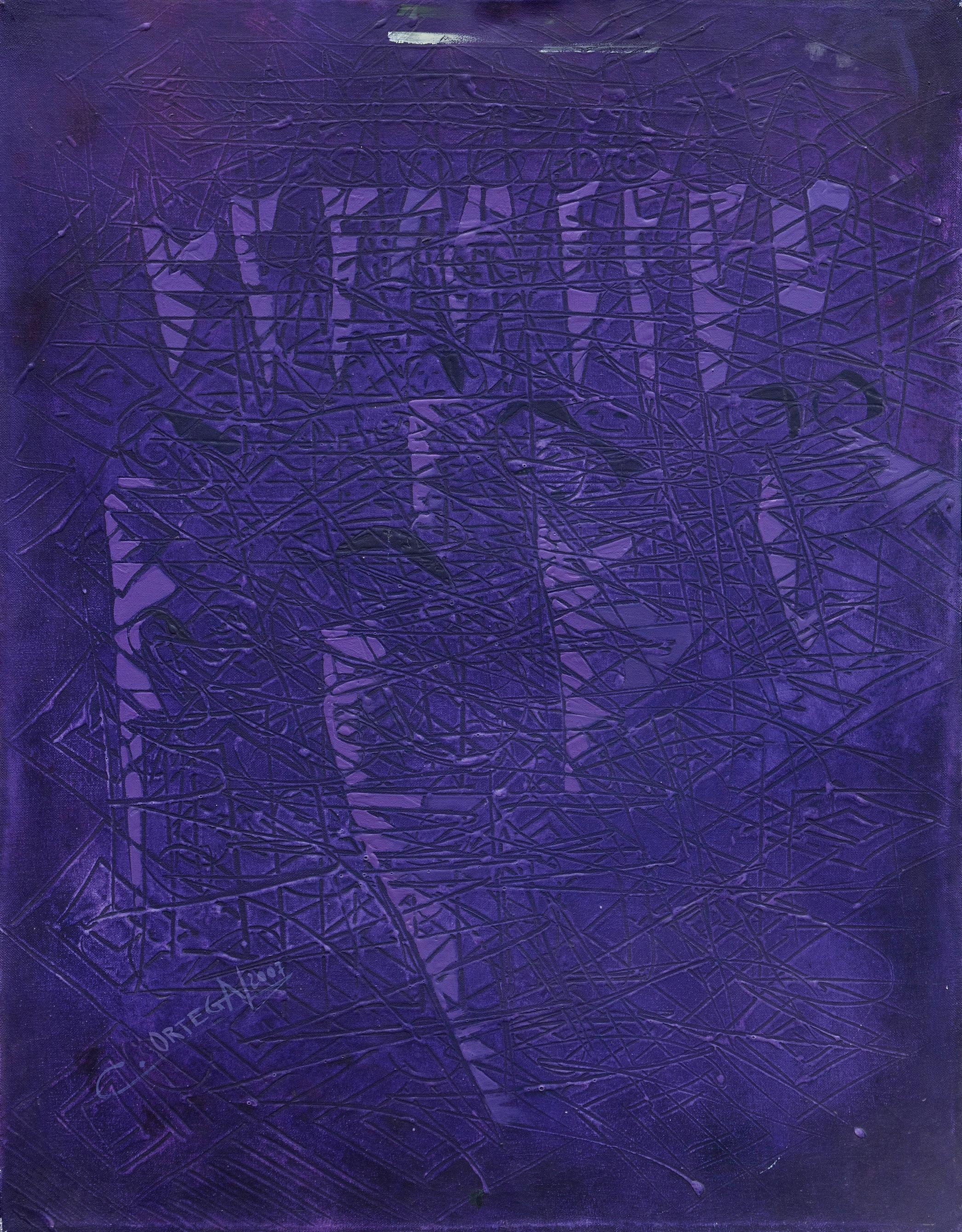 Fotos gratis : púrpura, Violeta, magenta, forma, azul cobalto, azul ...