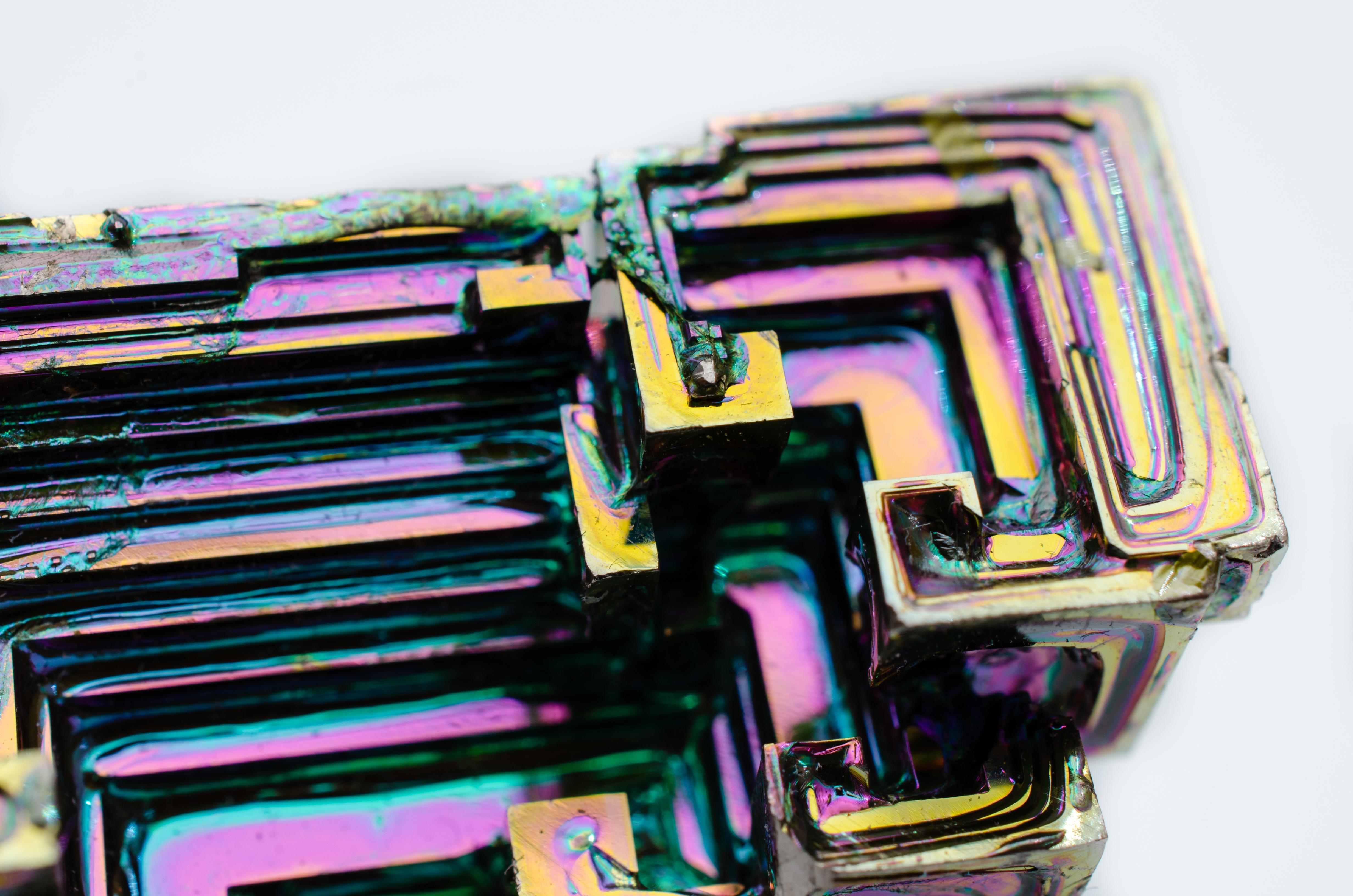 Kostenlose foto : lila, Farbe, Kunst, Mode-Zubehör 4928x3264 ...