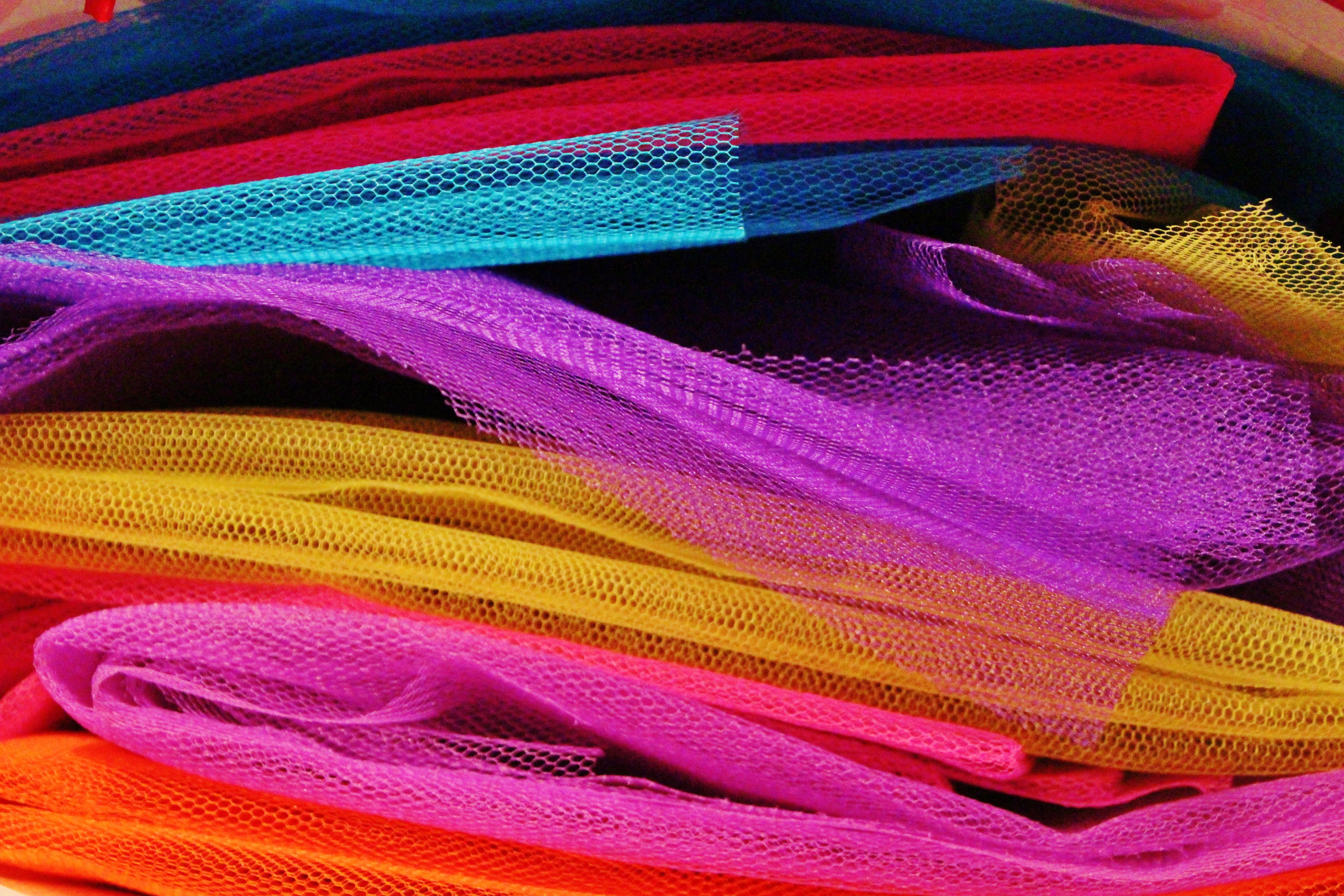 картинка химического волокна всем посетить магазин