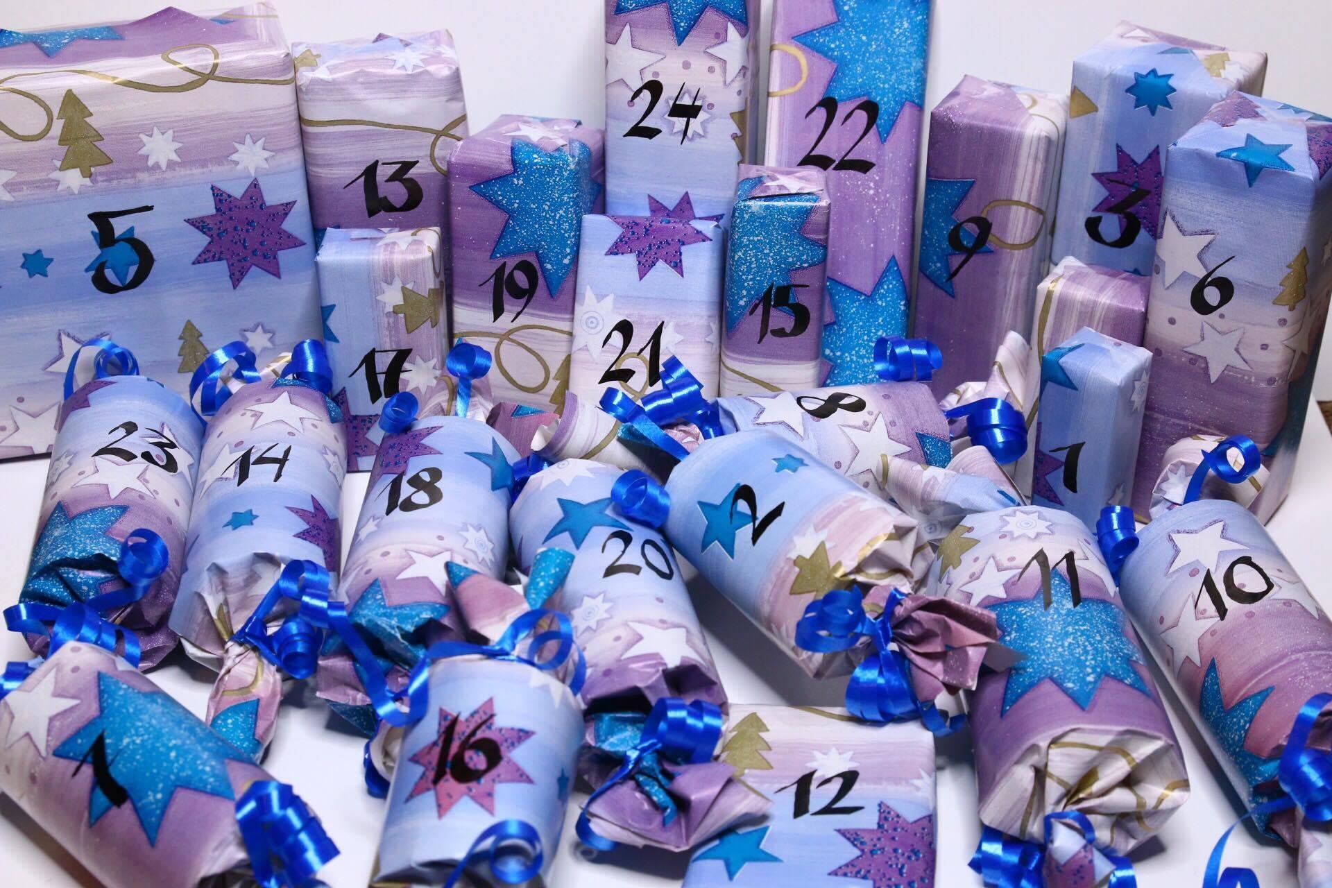 Kostenlose Foto Lila Dekoration Blau Bunt