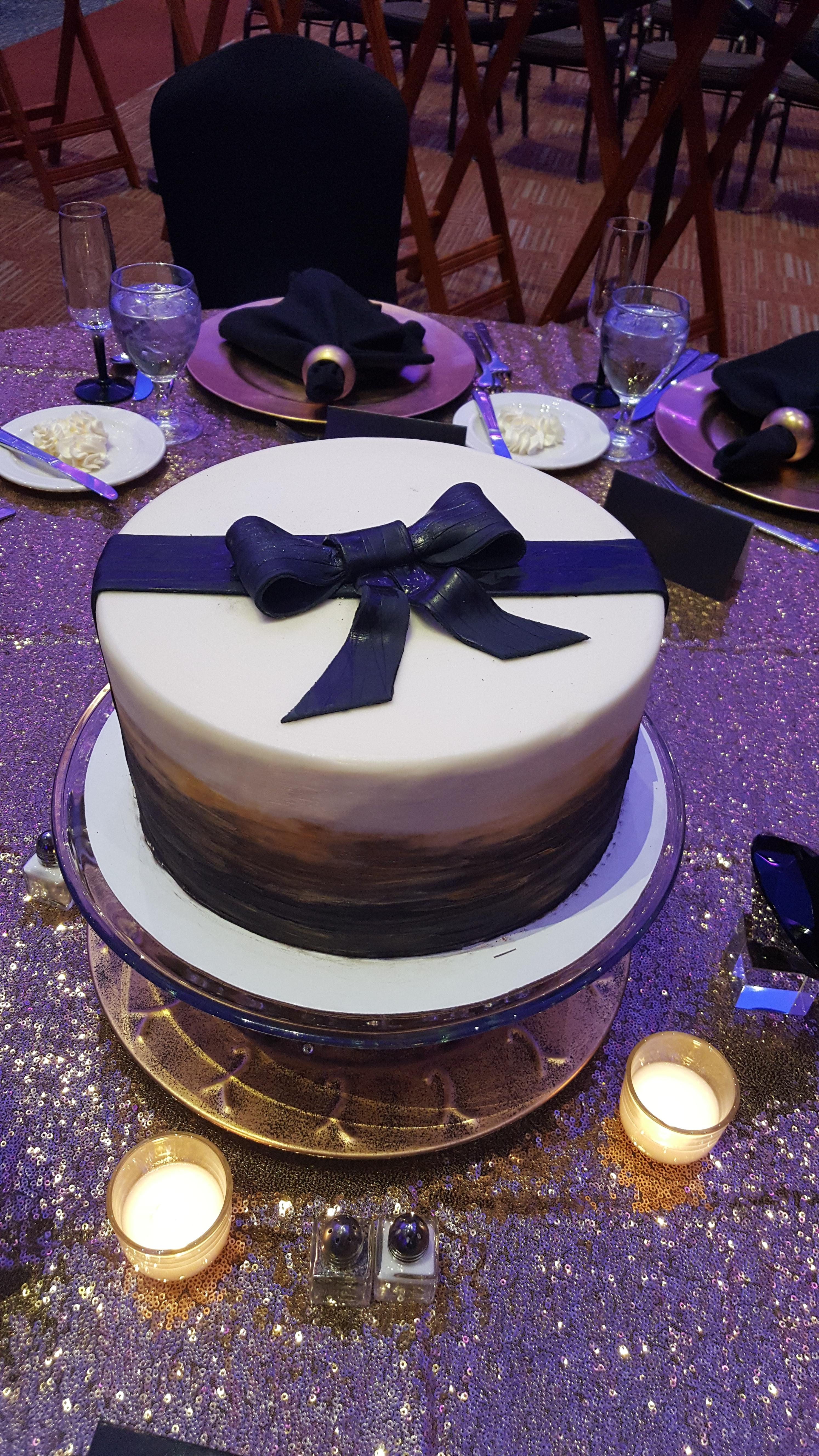prpura comida postre pastel pastel de cumpleaos formacin de hielo pastel de boda torta crema de