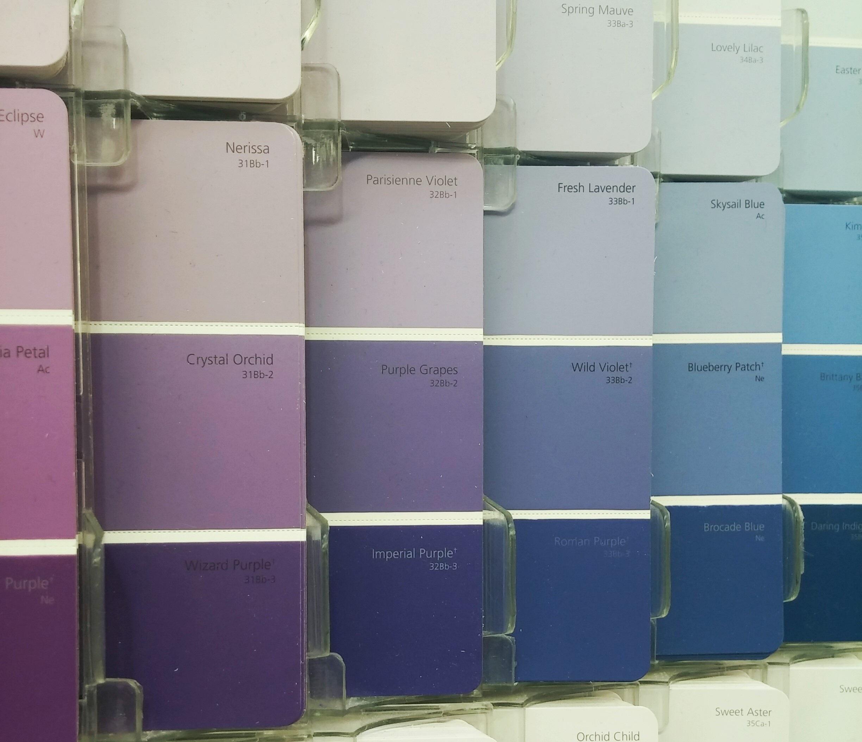 violet peindre meubles dcor design dintrieur produit violet couleurs alto teintes dcoration intrieure chantillons