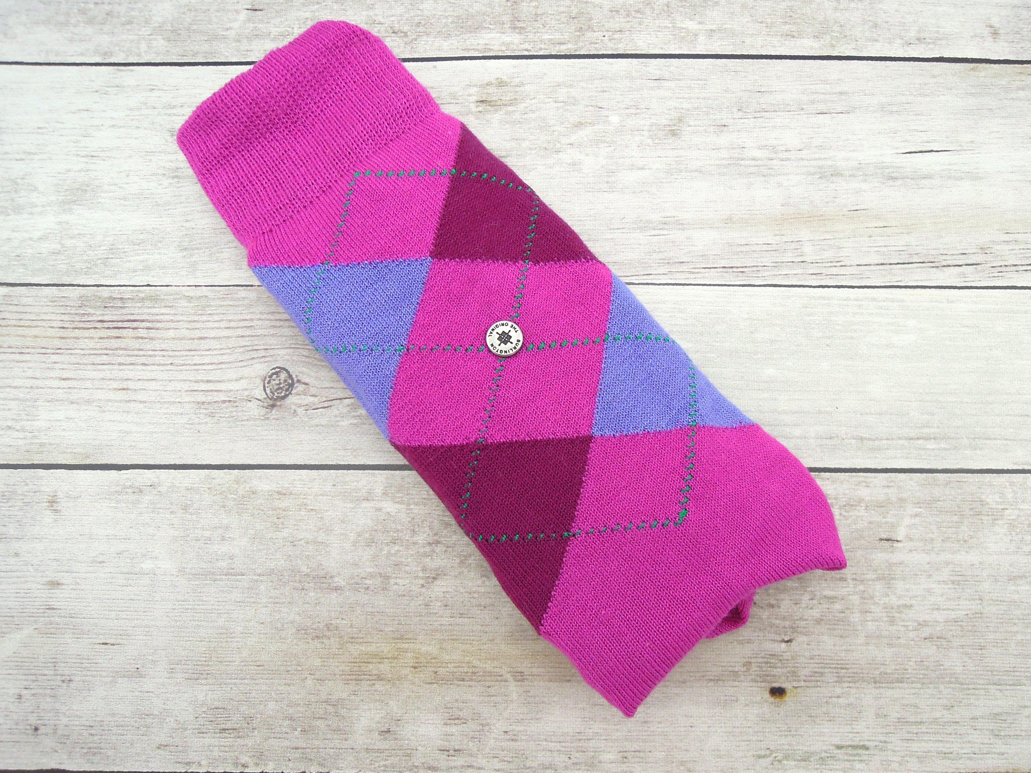 Fotos gratis : púrpura, patrón, color, Moda, rosado, textil, vestir ...
